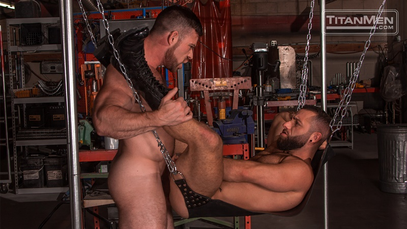 Men for Men Blog TitanMen-sexy-hardcore-muscle-dudes-Liam-Knox-anal-fucking-Eddy-Ceetee-fuck-sling-gay-porn-sex-ass-fucking-big-thick-large-dicks-016-gay-porn-sex-gallery-pics-video-photo Hardcore muscle dudes Liam Knox and Eddy Ceetee fuck in the sling factory Titan Men Video titanmen.com TitanMen Tube TitanMen Torrent TitanMen Liam Knox TitanMen Eddy Ceetee TitanMen titan men Porn Gay nude TitanMen naked TitanMen naked man Men Liam Knox tumblr Liam Knox tube Liam Knox torrent Liam Knox TitanMen com Liam Knox pornstar Liam Knox porno Liam Knox porn Liam Knox penis Liam Knox nude Liam Knox naked Liam Knox myvidster Liam Knox gay pornstar Liam Knox gay porn Liam Knox gay Liam Knox gallery Liam Knox fucking Liam Knox cock Liam Knox bottom Liam Knox blogspot Liam Knox ass hot naked TitanMen Hot Gay Porn Gay Porn Videos Gay Porn Tube Gay Porn Blog Free Gay Porn Videos Free Gay Porn Eddy Ceetee tumblr Eddy Ceetee tube Eddy Ceetee torrent Eddy Ceetee TitanMen com Eddy Ceetee pornstar Eddy Ceetee porno Eddy Ceetee porn Eddy Ceetee penis Eddy Ceetee nude Eddy Ceetee naked Eddy Ceetee myvidster Eddy Ceetee gay pornstar Eddy Ceetee gay porn Eddy Ceetee gay Eddy Ceetee gallery Eddy Ceetee fucking Eddy Ceetee cock Eddy Ceetee bottom Eddy Ceetee blogspot Eddy Ceetee ass