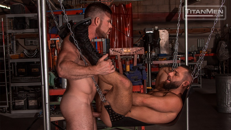 Men for Men Blog TitanMen-sexy-hardcore-muscle-dudes-Liam-Knox-anal-fucking-Eddy-Ceetee-fuck-sling-gay-porn-sex-ass-fucking-big-thick-large-dicks-017-gay-porn-sex-gallery-pics-video-photo Hardcore muscle dudes Liam Knox and Eddy Ceetee fuck in the sling factory Titan Men Video titanmen.com TitanMen Tube TitanMen Torrent TitanMen Liam Knox TitanMen Eddy Ceetee TitanMen titan men Porn Gay nude TitanMen naked TitanMen naked man Men Liam Knox tumblr Liam Knox tube Liam Knox torrent Liam Knox TitanMen com Liam Knox pornstar Liam Knox porno Liam Knox porn Liam Knox penis Liam Knox nude Liam Knox naked Liam Knox myvidster Liam Knox gay pornstar Liam Knox gay porn Liam Knox gay Liam Knox gallery Liam Knox fucking Liam Knox cock Liam Knox bottom Liam Knox blogspot Liam Knox ass hot naked TitanMen Hot Gay Porn Gay Porn Videos Gay Porn Tube Gay Porn Blog Free Gay Porn Videos Free Gay Porn Eddy Ceetee tumblr Eddy Ceetee tube Eddy Ceetee torrent Eddy Ceetee TitanMen com Eddy Ceetee pornstar Eddy Ceetee porno Eddy Ceetee porn Eddy Ceetee penis Eddy Ceetee nude Eddy Ceetee naked Eddy Ceetee myvidster Eddy Ceetee gay pornstar Eddy Ceetee gay porn Eddy Ceetee gay Eddy Ceetee gallery Eddy Ceetee fucking Eddy Ceetee cock Eddy Ceetee bottom Eddy Ceetee blogspot Eddy Ceetee ass