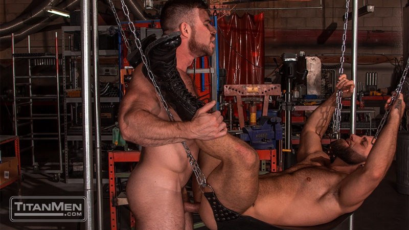 Men for Men Blog TitanMen-sexy-hardcore-muscle-dudes-Liam-Knox-anal-fucking-Eddy-Ceetee-fuck-sling-gay-porn-sex-ass-fucking-big-thick-large-dicks-018-gay-porn-sex-gallery-pics-video-photo Hardcore muscle dudes Liam Knox and Eddy Ceetee fuck in the sling factory Titan Men Video titanmen.com TitanMen Tube TitanMen Torrent TitanMen Liam Knox TitanMen Eddy Ceetee TitanMen titan men Porn Gay nude TitanMen naked TitanMen naked man Men Liam Knox tumblr Liam Knox tube Liam Knox torrent Liam Knox TitanMen com Liam Knox pornstar Liam Knox porno Liam Knox porn Liam Knox penis Liam Knox nude Liam Knox naked Liam Knox myvidster Liam Knox gay pornstar Liam Knox gay porn Liam Knox gay Liam Knox gallery Liam Knox fucking Liam Knox cock Liam Knox bottom Liam Knox blogspot Liam Knox ass hot naked TitanMen Hot Gay Porn Gay Porn Videos Gay Porn Tube Gay Porn Blog Free Gay Porn Videos Free Gay Porn Eddy Ceetee tumblr Eddy Ceetee tube Eddy Ceetee torrent Eddy Ceetee TitanMen com Eddy Ceetee pornstar Eddy Ceetee porno Eddy Ceetee porn Eddy Ceetee penis Eddy Ceetee nude Eddy Ceetee naked Eddy Ceetee myvidster Eddy Ceetee gay pornstar Eddy Ceetee gay porn Eddy Ceetee gay Eddy Ceetee gallery Eddy Ceetee fucking Eddy Ceetee cock Eddy Ceetee bottom Eddy Ceetee blogspot Eddy Ceetee ass