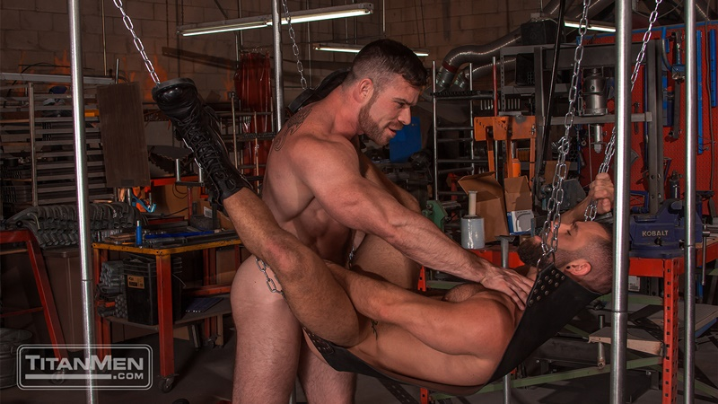 Men for Men Blog TitanMen-sexy-hardcore-muscle-dudes-Liam-Knox-anal-fucking-Eddy-Ceetee-fuck-sling-gay-porn-sex-ass-fucking-big-thick-large-dicks-020-gay-porn-sex-gallery-pics-video-photo Hardcore muscle dudes Liam Knox and Eddy Ceetee fuck in the sling factory Titan Men Video titanmen.com TitanMen Tube TitanMen Torrent TitanMen Liam Knox TitanMen Eddy Ceetee TitanMen titan men Porn Gay nude TitanMen naked TitanMen naked man Men Liam Knox tumblr Liam Knox tube Liam Knox torrent Liam Knox TitanMen com Liam Knox pornstar Liam Knox porno Liam Knox porn Liam Knox penis Liam Knox nude Liam Knox naked Liam Knox myvidster Liam Knox gay pornstar Liam Knox gay porn Liam Knox gay Liam Knox gallery Liam Knox fucking Liam Knox cock Liam Knox bottom Liam Knox blogspot Liam Knox ass hot naked TitanMen Hot Gay Porn Gay Porn Videos Gay Porn Tube Gay Porn Blog Free Gay Porn Videos Free Gay Porn Eddy Ceetee tumblr Eddy Ceetee tube Eddy Ceetee torrent Eddy Ceetee TitanMen com Eddy Ceetee pornstar Eddy Ceetee porno Eddy Ceetee porn Eddy Ceetee penis Eddy Ceetee nude Eddy Ceetee naked Eddy Ceetee myvidster Eddy Ceetee gay pornstar Eddy Ceetee gay porn Eddy Ceetee gay Eddy Ceetee gallery Eddy Ceetee fucking Eddy Ceetee cock Eddy Ceetee bottom Eddy Ceetee blogspot Eddy Ceetee ass