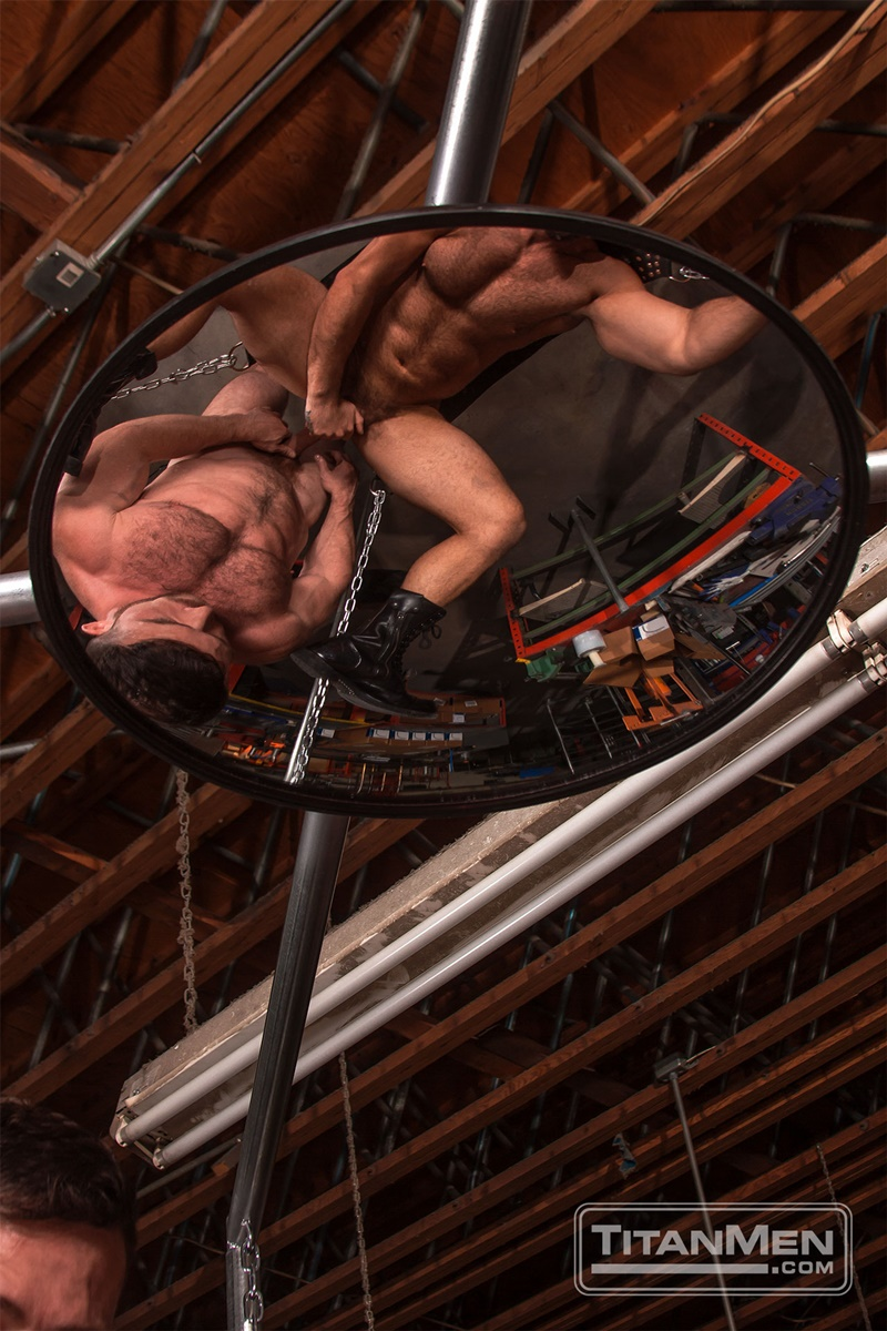 Men for Men Blog TitanMen-sexy-hardcore-muscle-dudes-Liam-Knox-anal-fucking-Eddy-Ceetee-fuck-sling-gay-porn-sex-ass-fucking-big-thick-large-dicks-021-gay-porn-sex-gallery-pics-video-photo Hardcore muscle dudes Liam Knox and Eddy Ceetee fuck in the sling factory Titan Men Video titanmen.com TitanMen Tube TitanMen Torrent TitanMen Liam Knox TitanMen Eddy Ceetee TitanMen titan men Porn Gay nude TitanMen naked TitanMen naked man Men Liam Knox tumblr Liam Knox tube Liam Knox torrent Liam Knox TitanMen com Liam Knox pornstar Liam Knox porno Liam Knox porn Liam Knox penis Liam Knox nude Liam Knox naked Liam Knox myvidster Liam Knox gay pornstar Liam Knox gay porn Liam Knox gay Liam Knox gallery Liam Knox fucking Liam Knox cock Liam Knox bottom Liam Knox blogspot Liam Knox ass hot naked TitanMen Hot Gay Porn Gay Porn Videos Gay Porn Tube Gay Porn Blog Free Gay Porn Videos Free Gay Porn Eddy Ceetee tumblr Eddy Ceetee tube Eddy Ceetee torrent Eddy Ceetee TitanMen com Eddy Ceetee pornstar Eddy Ceetee porno Eddy Ceetee porn Eddy Ceetee penis Eddy Ceetee nude Eddy Ceetee naked Eddy Ceetee myvidster Eddy Ceetee gay pornstar Eddy Ceetee gay porn Eddy Ceetee gay Eddy Ceetee gallery Eddy Ceetee fucking Eddy Ceetee cock Eddy Ceetee bottom Eddy Ceetee blogspot Eddy Ceetee ass