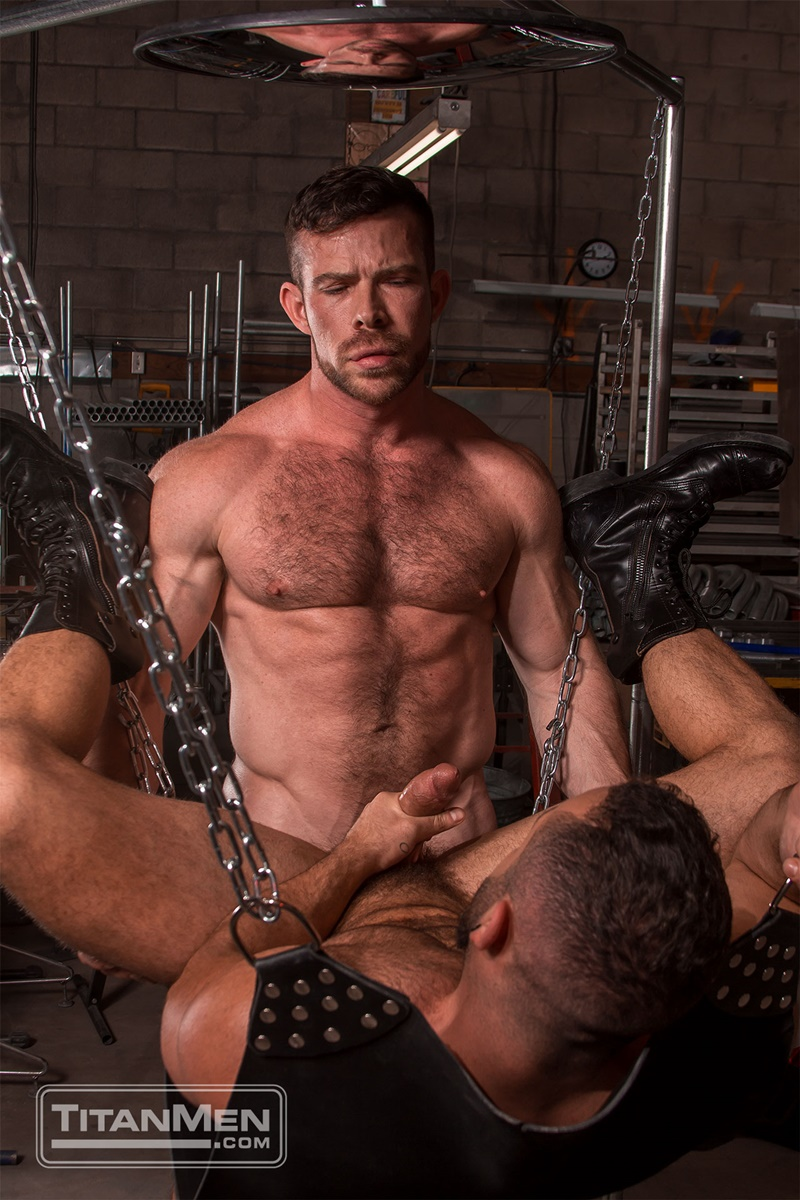 Men for Men Blog TitanMen-sexy-hardcore-muscle-dudes-Liam-Knox-anal-fucking-Eddy-Ceetee-fuck-sling-gay-porn-sex-ass-fucking-big-thick-large-dicks-023-gay-porn-sex-gallery-pics-video-photo Hardcore muscle dudes Liam Knox and Eddy Ceetee fuck in the sling factory Titan Men Video titanmen.com TitanMen Tube TitanMen Torrent TitanMen Liam Knox TitanMen Eddy Ceetee TitanMen titan men Porn Gay nude TitanMen naked TitanMen naked man Men Liam Knox tumblr Liam Knox tube Liam Knox torrent Liam Knox TitanMen com Liam Knox pornstar Liam Knox porno Liam Knox porn Liam Knox penis Liam Knox nude Liam Knox naked Liam Knox myvidster Liam Knox gay pornstar Liam Knox gay porn Liam Knox gay Liam Knox gallery Liam Knox fucking Liam Knox cock Liam Knox bottom Liam Knox blogspot Liam Knox ass hot naked TitanMen Hot Gay Porn Gay Porn Videos Gay Porn Tube Gay Porn Blog Free Gay Porn Videos Free Gay Porn Eddy Ceetee tumblr Eddy Ceetee tube Eddy Ceetee torrent Eddy Ceetee TitanMen com Eddy Ceetee pornstar Eddy Ceetee porno Eddy Ceetee porn Eddy Ceetee penis Eddy Ceetee nude Eddy Ceetee naked Eddy Ceetee myvidster Eddy Ceetee gay pornstar Eddy Ceetee gay porn Eddy Ceetee gay Eddy Ceetee gallery Eddy Ceetee fucking Eddy Ceetee cock Eddy Ceetee bottom Eddy Ceetee blogspot Eddy Ceetee ass
