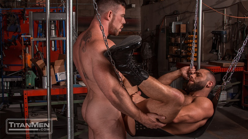 Men for Men Blog TitanMen-sexy-hardcore-muscle-dudes-Liam-Knox-anal-fucking-Eddy-Ceetee-fuck-sling-gay-porn-sex-ass-fucking-big-thick-large-dicks-025-gay-porn-sex-gallery-pics-video-photo Hardcore muscle dudes Liam Knox and Eddy Ceetee fuck in the sling factory Titan Men Video titanmen.com TitanMen Tube TitanMen Torrent TitanMen Liam Knox TitanMen Eddy Ceetee TitanMen titan men Porn Gay nude TitanMen naked TitanMen naked man Men Liam Knox tumblr Liam Knox tube Liam Knox torrent Liam Knox TitanMen com Liam Knox pornstar Liam Knox porno Liam Knox porn Liam Knox penis Liam Knox nude Liam Knox naked Liam Knox myvidster Liam Knox gay pornstar Liam Knox gay porn Liam Knox gay Liam Knox gallery Liam Knox fucking Liam Knox cock Liam Knox bottom Liam Knox blogspot Liam Knox ass hot naked TitanMen Hot Gay Porn Gay Porn Videos Gay Porn Tube Gay Porn Blog Free Gay Porn Videos Free Gay Porn Eddy Ceetee tumblr Eddy Ceetee tube Eddy Ceetee torrent Eddy Ceetee TitanMen com Eddy Ceetee pornstar Eddy Ceetee porno Eddy Ceetee porn Eddy Ceetee penis Eddy Ceetee nude Eddy Ceetee naked Eddy Ceetee myvidster Eddy Ceetee gay pornstar Eddy Ceetee gay porn Eddy Ceetee gay Eddy Ceetee gallery Eddy Ceetee fucking Eddy Ceetee cock Eddy Ceetee bottom Eddy Ceetee blogspot Eddy Ceetee ass