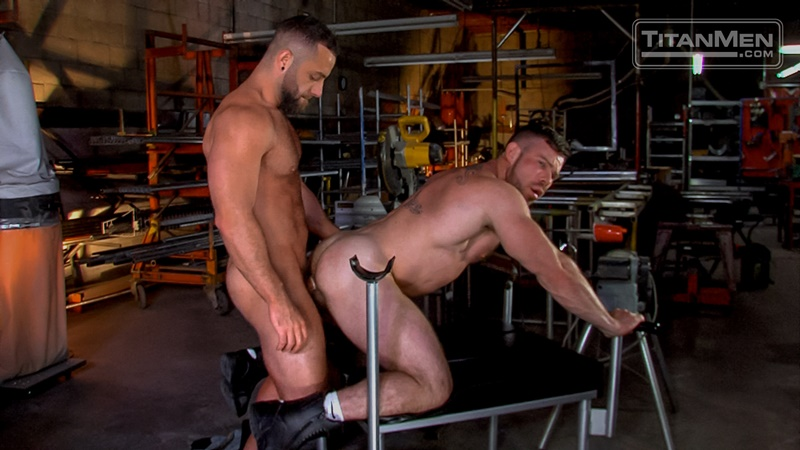 Men for Men Blog TitanMen-sexy-hardcore-muscle-dudes-Liam-Knox-anal-fucking-Eddy-Ceetee-fuck-sling-gay-porn-sex-ass-fucking-big-thick-large-dicks-026-gay-porn-sex-gallery-pics-video-photo Hardcore muscle dudes Liam Knox and Eddy Ceetee fuck in the sling factory Titan Men Video titanmen.com TitanMen Tube TitanMen Torrent TitanMen Liam Knox TitanMen Eddy Ceetee TitanMen titan men Porn Gay nude TitanMen naked TitanMen naked man Men Liam Knox tumblr Liam Knox tube Liam Knox torrent Liam Knox TitanMen com Liam Knox pornstar Liam Knox porno Liam Knox porn Liam Knox penis Liam Knox nude Liam Knox naked Liam Knox myvidster Liam Knox gay pornstar Liam Knox gay porn Liam Knox gay Liam Knox gallery Liam Knox fucking Liam Knox cock Liam Knox bottom Liam Knox blogspot Liam Knox ass hot naked TitanMen Hot Gay Porn Gay Porn Videos Gay Porn Tube Gay Porn Blog Free Gay Porn Videos Free Gay Porn Eddy Ceetee tumblr Eddy Ceetee tube Eddy Ceetee torrent Eddy Ceetee TitanMen com Eddy Ceetee pornstar Eddy Ceetee porno Eddy Ceetee porn Eddy Ceetee penis Eddy Ceetee nude Eddy Ceetee naked Eddy Ceetee myvidster Eddy Ceetee gay pornstar Eddy Ceetee gay porn Eddy Ceetee gay Eddy Ceetee gallery Eddy Ceetee fucking Eddy Ceetee cock Eddy Ceetee bottom Eddy Ceetee blogspot Eddy Ceetee ass