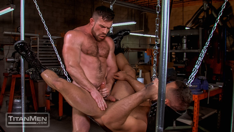 Men for Men Blog TitanMen-sexy-hardcore-muscle-dudes-Liam-Knox-anal-fucking-Eddy-Ceetee-fuck-sling-gay-porn-sex-ass-fucking-big-thick-large-dicks-027-gay-porn-sex-gallery-pics-video-photo Hardcore muscle dudes Liam Knox and Eddy Ceetee fuck in the sling factory Titan Men Video titanmen.com TitanMen Tube TitanMen Torrent TitanMen Liam Knox TitanMen Eddy Ceetee TitanMen titan men Porn Gay nude TitanMen naked TitanMen naked man Men Liam Knox tumblr Liam Knox tube Liam Knox torrent Liam Knox TitanMen com Liam Knox pornstar Liam Knox porno Liam Knox porn Liam Knox penis Liam Knox nude Liam Knox naked Liam Knox myvidster Liam Knox gay pornstar Liam Knox gay porn Liam Knox gay Liam Knox gallery Liam Knox fucking Liam Knox cock Liam Knox bottom Liam Knox blogspot Liam Knox ass hot naked TitanMen Hot Gay Porn Gay Porn Videos Gay Porn Tube Gay Porn Blog Free Gay Porn Videos Free Gay Porn Eddy Ceetee tumblr Eddy Ceetee tube Eddy Ceetee torrent Eddy Ceetee TitanMen com Eddy Ceetee pornstar Eddy Ceetee porno Eddy Ceetee porn Eddy Ceetee penis Eddy Ceetee nude Eddy Ceetee naked Eddy Ceetee myvidster Eddy Ceetee gay pornstar Eddy Ceetee gay porn Eddy Ceetee gay Eddy Ceetee gallery Eddy Ceetee fucking Eddy Ceetee cock Eddy Ceetee bottom Eddy Ceetee blogspot Eddy Ceetee ass