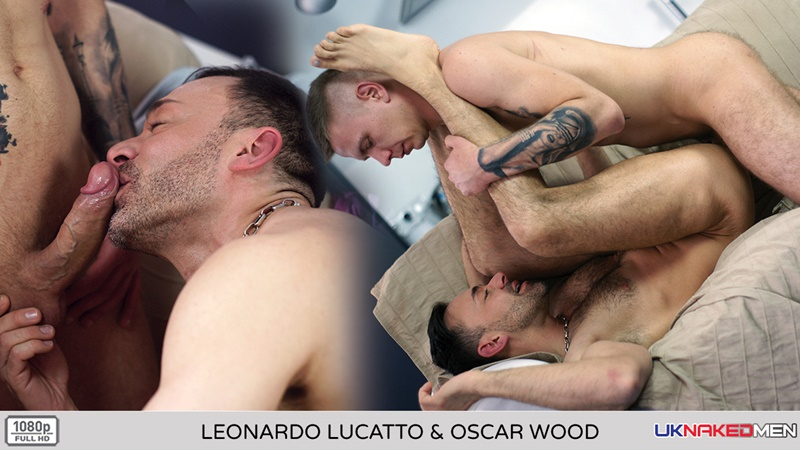 Men for Men Blog UKNakedMen-Handsome-sexy-rough-stud-Leonardo-Lucatto-bottoms-hairy-hunk-Oscar-Wood-huge-thick-uncut-dick-hardcore-ass-fucking-anal-020-gay-porn-sex-gallery-pics-video-photo Handsome Leonardo Lucatto bottoms for hairy hunk Oscar Wood's huge thick uncut dick UK Naked Men  UKNakedMen.com UKNakedMen Tube UKNakedMen Torrent UKNakedMen Oscar Wood UKNakedMen Leonardo Lucatto UKNAKEDMEN UKN UK Naked Men Oscar Wood UKNakedMen com Oscar Wood tumblr Oscar Wood tube Oscar Wood torrent Oscar Wood pornstar Oscar Wood porno Oscar Wood porn Oscar Wood penis Oscar Wood nude Oscar Wood naked Oscar Wood myvidster Oscar Wood gay pornstar Oscar Wood gay porn Oscar Wood gay Oscar Wood gallery Oscar Wood fucking Oscar Wood cock Oscar Wood bottom Oscar Wood blogspot Oscar Wood ass nude UKNakedMen naked UKNakedMen naked man Leonardo Lucatto UKNakedMen com Leonardo Lucatto tumblr Leonardo Lucatto tube Leonardo Lucatto torrent Leonardo Lucatto pornstar Leonardo Lucatto porno Leonardo Lucatto porn Leonardo Lucatto penis Leonardo Lucatto nude Leonardo Lucatto naked Leonardo Lucatto myvidster Leonardo Lucatto gay pornstar Leonardo Lucatto gay porn Leonardo Lucatto gay Leonardo Lucatto gallery Leonardo Lucatto fucking Leonardo Lucatto cock Leonardo Lucatto bottom Leonardo Lucatto blogspot Leonardo Lucatto ass hot naked UKNakedMen