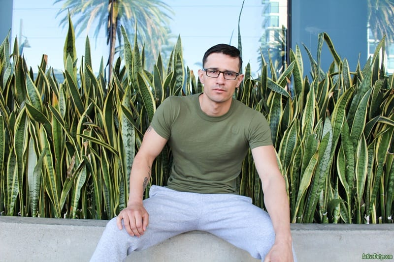Men for Men Blog ActiveDuty-gay-porn-sexy-young-naked-Army-stud-sex-pics-Woody-Johnson-jerks-fat-cock-008-gallery-video-photo Sexy young Army stud Woody Johnson jerks his fat cock to a massive load of hot boy cum Active Duty  Woody Johnson tumblr Woody Johnson tube Woody Johnson torrent Woody Johnson pornstar Woody Johnson porno Woody Johnson porn Woody Johnson penis Woody Johnson nude Woody Johnson naked Woody Johnson myvidster Woody Johnson gay pornstar Woody Johnson gay porn Woody Johnson gay Woody Johnson gallery Woody Johnson fucking Woody Johnson cock Woody Johnson bottom Woody Johnson blogspot Woody Johnson ass Woody Johnson ActiveDuty com nude ActiveDuty naked man naked ActiveDuty hot naked ActiveDuty ActiveDuty Woody Johnson ActiveDuty Tube ActiveDuty Torrent activeduty com