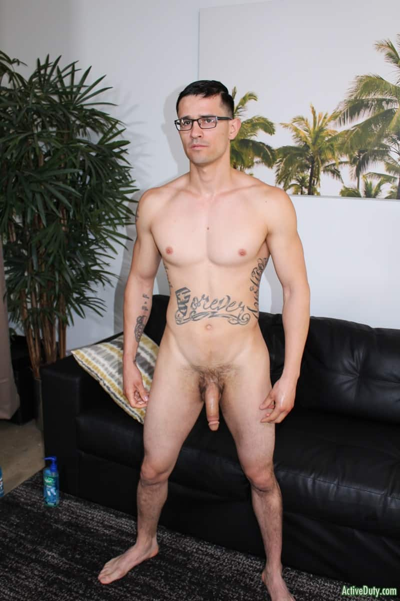 Men for Men Blog ActiveDuty-gay-porn-sexy-young-naked-Army-stud-sex-pics-Woody-Johnson-jerks-fat-cock-010-gallery-video-photo Sexy young Army stud Woody Johnson jerks his fat cock to a massive load of hot boy cum Active Duty  Woody Johnson tumblr Woody Johnson tube Woody Johnson torrent Woody Johnson pornstar Woody Johnson porno Woody Johnson porn Woody Johnson penis Woody Johnson nude Woody Johnson naked Woody Johnson myvidster Woody Johnson gay pornstar Woody Johnson gay porn Woody Johnson gay Woody Johnson gallery Woody Johnson fucking Woody Johnson cock Woody Johnson bottom Woody Johnson blogspot Woody Johnson ass Woody Johnson ActiveDuty com nude ActiveDuty naked man naked ActiveDuty hot naked ActiveDuty ActiveDuty Woody Johnson ActiveDuty Tube ActiveDuty Torrent activeduty com