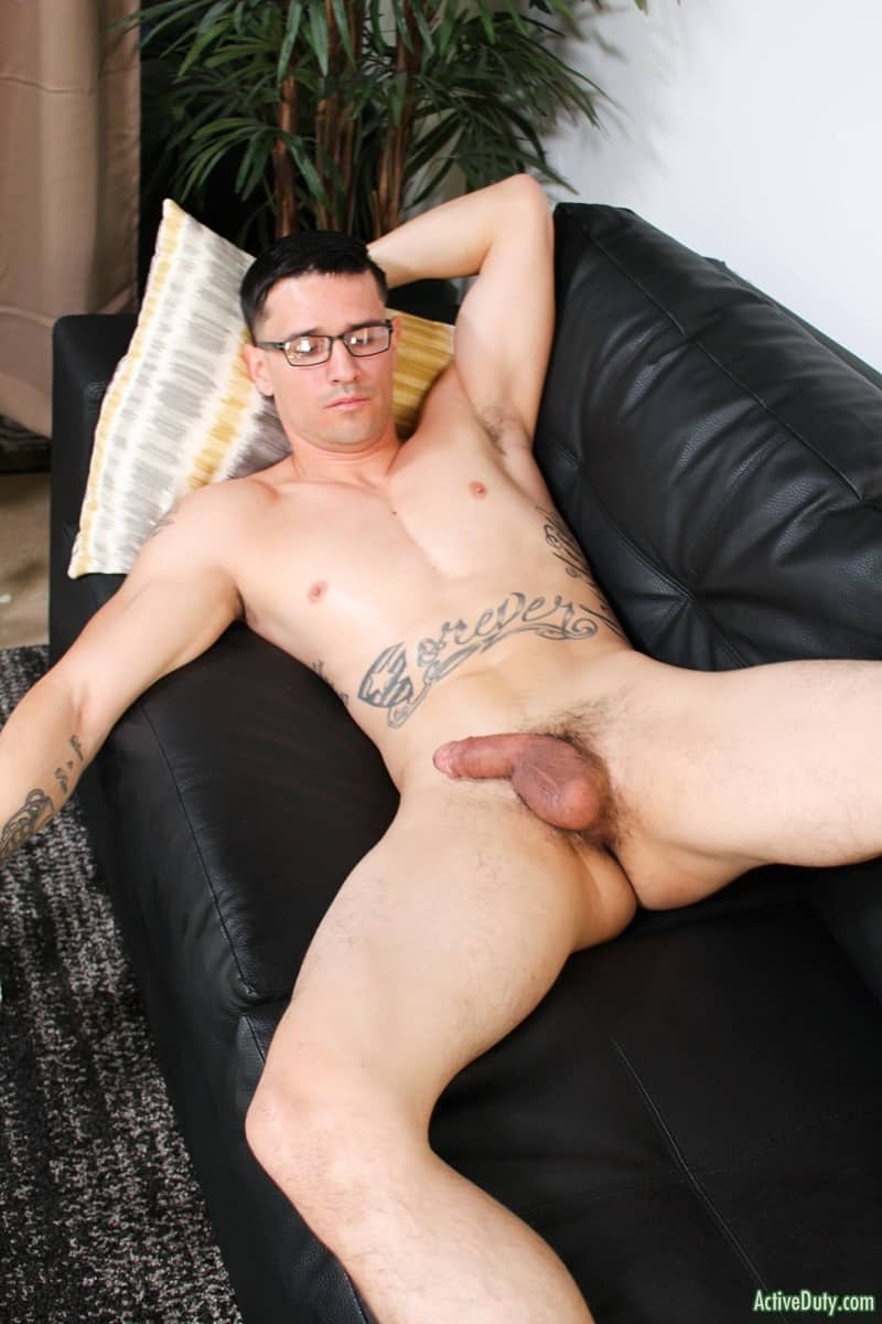 Men for Men Blog ActiveDuty-gay-porn-sexy-young-naked-Army-stud-sex-pics-Woody-Johnson-jerks-fat-cock-012-gallery-video-photo Sexy young Army stud Woody Johnson jerks his fat cock to a massive load of hot boy cum Active Duty  Woody Johnson tumblr Woody Johnson tube Woody Johnson torrent Woody Johnson pornstar Woody Johnson porno Woody Johnson porn Woody Johnson penis Woody Johnson nude Woody Johnson naked Woody Johnson myvidster Woody Johnson gay pornstar Woody Johnson gay porn Woody Johnson gay Woody Johnson gallery Woody Johnson fucking Woody Johnson cock Woody Johnson bottom Woody Johnson blogspot Woody Johnson ass Woody Johnson ActiveDuty com nude ActiveDuty naked man naked ActiveDuty hot naked ActiveDuty ActiveDuty Woody Johnson ActiveDuty Tube ActiveDuty Torrent activeduty com