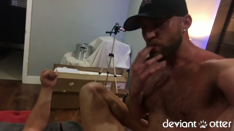 Men for Men Blog DeviantOtter-gay-porn-sex-pics-bearded-hairy-chest-hunk-star-fuck-asshole-cocksucker-anal-rimming-poppers-big-thick-dick-sucking-008-gay-porn-sex-gallery-pics-video-photo Deviant Otter a gay porn star I've always wanted to fuck Deviant Otter Porn Gay nude men naked men naked man hot-naked-men Hot Gay Porn Gay Porn Videos Gay Porn Tube Gay Porn Blog Free Gay Porn Videos Free Gay Porn DeviantOtter.com DeviantOtter tumblr DeviantOtter Tube DeviantOtter torrent DeviantOtter pornstar DeviantOtter porno DeviantOtter porn DeviantOtter penis DeviantOtter nude DeviantOtter naked DeviantOtter myvidster DeviantOtter gay pornstar DeviantOtter gay porn DeviantOtter gay DeviantOtter gallery DeviantOtter fucking DeviantOtter cock DeviantOtter bottom DeviantOtter blogspot DeviantOtter ass DeviantOtter Deviant Otter tube Deviant Otter torrent Deviant Otter