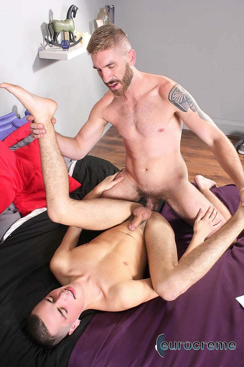 Men for Men Blog Eurocreme-young-hot-naked-dude-Jack-Raw-ass-fucked-older-mature-guy-Geoffrey-Paine-big-thick-dick-sucking-anal-rimming-018-gay-porn-sex-gallery-pics-video-photo Geoffrey Paine teaches his twink Jack Raw all the moves in a hard fuck he'll never forget Eurocreme  nude Eurocreme naked man naked Eurocreme Jack Raw tumblr Jack Raw tube Jack Raw torrent Jack Raw pornstar Jack Raw porno Jack Raw porn Jack Raw penis Jack Raw nude Jack Raw naked Jack Raw myvidster Jack Raw gay pornstar Jack Raw gay porn Jack Raw gay Jack Raw gallery Jack Raw fucking Jack Raw Eurocreme com Jack Raw cock Jack Raw bottom Jack Raw blogspot Jack Raw ass hot naked Eurocreme Geoffrey Paine tumblr Geoffrey Paine tube Geoffrey Paine torrent Geoffrey Paine pornstar Geoffrey Paine porno Geoffrey Paine porn Geoffrey Paine penis Geoffrey Paine nude Geoffrey Paine naked Geoffrey Paine myvidster Geoffrey Paine gay pornstar Geoffrey Paine gay porn Geoffrey Paine gay Geoffrey Paine gallery Geoffrey Paine fucking Geoffrey Paine Eurocreme com Geoffrey Paine cock Geoffrey Paine bottom Geoffrey Paine blogspot Geoffrey Paine ass Eurocreme.com Eurocreme Tube Eurocreme Torrent Eurocreme Jack Raw Eurocreme Geoffrey Paine