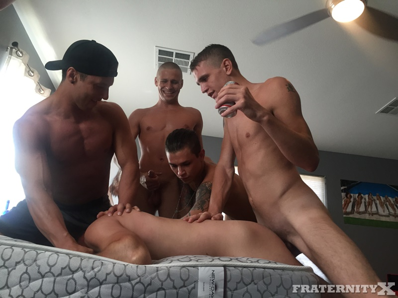 Men for Men Blog FraternityX-Fraternity-X-fratboy-frat-dudes-fratmen-college-all-american-boys-ass-fucking-orgy-bubble-butt-ass-cum-facial-001-gay-porn-sex-gallery-pics-video-photo FraternityX throw his assdown FraternityX  Porn Gay nude men naked men naked man hot-naked-men Hot Gay Porn Gay Porn Videos Gay Porn Tube gay porn fraternity Gay Porn Blog gay fraternity videos gay fraternity porn gay fraternity initiation gay fraternity hazing stories gay fraternity hazing gay fraternity boys gay fraternity gay fraternities Free Gay Porn Videos Free Gay Porn free gay fraternity videos free gay fraternity porn free gay fraternity free fraternity gay porn FraternityX tumblr FraternityX tube FraternityX torrent FraternityX pornstar FraternityX porno FraternityX porn FraternityX penis FraternityX nude FraternityX naked FraternityX myvidster FraternityX gay pornstar FraternityX gay porn FraternityX gay FraternityX gallery FraternityX fucking FraternityX cock FraternityX bottom FraternityX blogspot FraternityX ass FraternityX Fraternity X Tube Fraternity X torrent fraternity hazing gay fraternity gay videos fraternity gay hazing fraternity gay