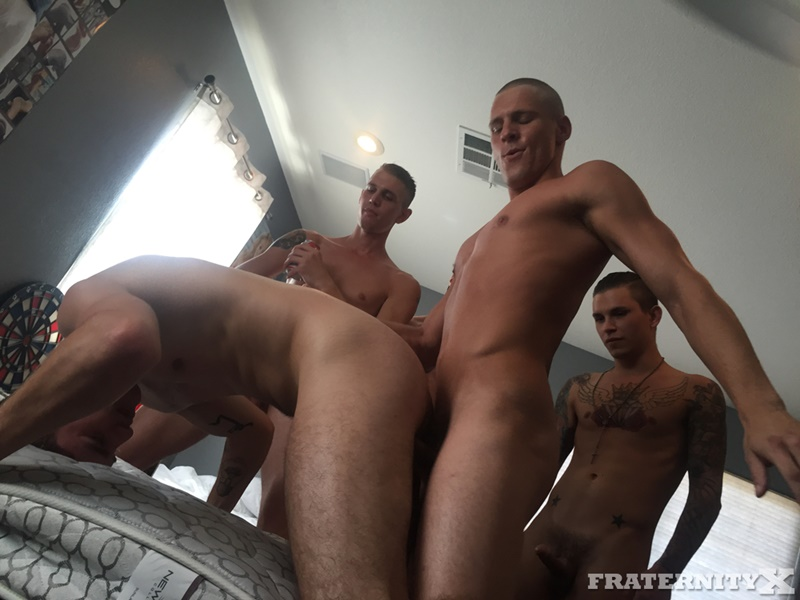 Men for Men Blog FraternityX-Fraternity-X-fratboy-frat-dudes-fratmen-college-all-american-boys-ass-fucking-orgy-bubble-butt-ass-cum-facial-003-gay-porn-sex-gallery-pics-video-photo FraternityX throw his assdown FraternityX  Porn Gay nude men naked men naked man hot-naked-men Hot Gay Porn Gay Porn Videos Gay Porn Tube gay porn fraternity Gay Porn Blog gay fraternity videos gay fraternity porn gay fraternity initiation gay fraternity hazing stories gay fraternity hazing gay fraternity boys gay fraternity gay fraternities Free Gay Porn Videos Free Gay Porn free gay fraternity videos free gay fraternity porn free gay fraternity free fraternity gay porn FraternityX tumblr FraternityX tube FraternityX torrent FraternityX pornstar FraternityX porno FraternityX porn FraternityX penis FraternityX nude FraternityX naked FraternityX myvidster FraternityX gay pornstar FraternityX gay porn FraternityX gay FraternityX gallery FraternityX fucking FraternityX cock FraternityX bottom FraternityX blogspot FraternityX ass FraternityX Fraternity X Tube Fraternity X torrent fraternity hazing gay fraternity gay videos fraternity gay hazing fraternity gay