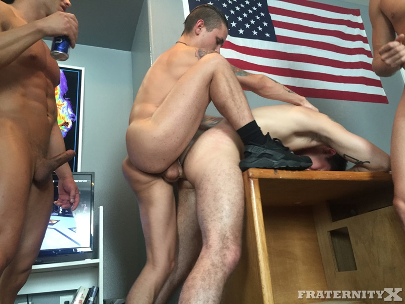 Men for Men Blog FraternityX-Fraternity-X-fratboy-frat-dudes-fratmen-college-all-american-boys-ass-fucking-orgy-bubble-butt-ass-cum-facial-005-gay-porn-sex-gallery-pics-video-photo FraternityX throw his assdown FraternityX  Porn Gay nude men naked men naked man hot-naked-men Hot Gay Porn Gay Porn Videos Gay Porn Tube gay porn fraternity Gay Porn Blog gay fraternity videos gay fraternity porn gay fraternity initiation gay fraternity hazing stories gay fraternity hazing gay fraternity boys gay fraternity gay fraternities Free Gay Porn Videos Free Gay Porn free gay fraternity videos free gay fraternity porn free gay fraternity free fraternity gay porn FraternityX tumblr FraternityX tube FraternityX torrent FraternityX pornstar FraternityX porno FraternityX porn FraternityX penis FraternityX nude FraternityX naked FraternityX myvidster FraternityX gay pornstar FraternityX gay porn FraternityX gay FraternityX gallery FraternityX fucking FraternityX cock FraternityX bottom FraternityX blogspot FraternityX ass FraternityX Fraternity X Tube Fraternity X torrent fraternity hazing gay fraternity gay videos fraternity gay hazing fraternity gay