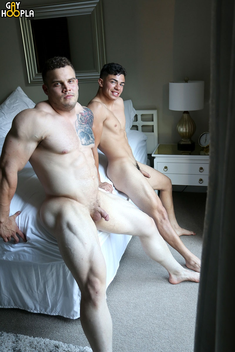 Men for Men Blog GayHoopla-gay-all-hot-naked-American-muscle-boy-bottom-sex-pics-Buck-Carter-first-time-fucked-Julian-Rodriguez-007-gallery-video-photo Hot American bottom boy Buck Carter first-time fucked by Julian Rodriguez GayHoopla  xvideos xtube waybig Video redtube nude GayHoopla nude Gay Hoopla naked man naked GayHoopla naked Gay Hoopla lads Julian Rodriguez tumblr Julian Rodriguez tube Julian Rodriguez torrent Julian Rodriguez pornstar Julian Rodriguez porno Julian Rodriguez porn Julian Rodriguez penis Julian Rodriguez nude Julian Rodriguez naked Julian Rodriguez myvidster Julian Rodriguez GayHoopla com Julian Rodriguez gay pornstar Julian Rodriguez gay porn Julian Rodriguez gay Julian Rodriguez gallery Julian Rodriguez fucking Julian Rodriguez cock Julian Rodriguez bottom Julian Rodriguez blogspot Julian Rodriguez ass hot naked GayHoopla hot naked Gay Hoopla gayporntube GayHoopla.com GayHoopla Tube GayHoopla Torrent GayHoopla Julian Rodriguez GayHoopla Buck Carter GayHoopla gaydemon Gay Hoopla Tube Gay Hoopla Torrent Gay Hoopla Buck Carter tumblr Buck Carter tube Buck Carter torrent Buck Carter pornstar Buck Carter porno Buck Carter porn Buck Carter penis Buck Carter nude Buck Carter naked Buck Carter myvidster Buck Carter GayHoopla com Buck Carter gay pornstar Buck Carter gay porn Buck Carter gay Buck Carter gallery Buck Carter fucking Buck Carter cock Buck Carter bottom Buck Carter blogspot Buck Carter ass