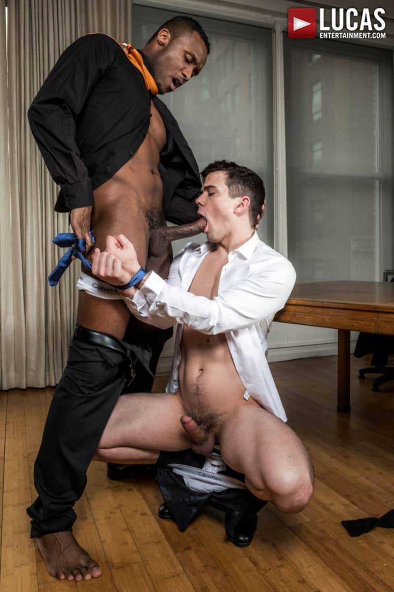 Men for Men Blog LucasEntertainment-interracial-gay-porn-Dakota-Payne-huge-raw-black-cock-bareback-fucks-Andre-Donovan-smooth-white-ass-hole-019-gallery-video-photo Dakota Payne's huge raw black cock bareback fucks Andre Donovan's smooth white ass hole Lucas Entertainment Porn Gay nude LucasEntertainment naked man naked LucasEntertainment lucasentertainment.com LucasEntertainment Tube LucasEntertainment Torrent LucasEntertainment Dakota Payne LucasEntertainment Andre Donovan Lucas Ents Lucas Entertainments hot naked LucasEntertainment Hot Gay Porn Gay Porn Videos Gay Porn Tube Gay Porn Blog Free Gay Porn Videos Free Gay Porn Dakota Payne tumblr Dakota Payne tube Dakota Payne torrent Dakota Payne pornstar Dakota Payne porno Dakota Payne porn Dakota Payne penis Dakota Payne nude Dakota Payne naked Dakota Payne myvidster Dakota Payne LucasEntertainment com Dakota Payne gay pornstar Dakota Payne gay porn Dakota Payne gay Dakota Payne gallery Dakota Payne fucking Dakota Payne cock Dakota Payne bottom Dakota Payne blogspot Dakota Payne ass Andre Donovan tumblr Andre Donovan tube Andre Donovan torrent Andre Donovan pornstar Andre Donovan porno Andre Donovan porn Andre Donovan penis Andre Donovan nude Andre Donovan naked Andre Donovan myvidster Andre Donovan LucasEntertainment com Andre Donovan gay pornstar Andre Donovan gay porn Andre Donovan gay Andre Donovan gallery Andre Donovan fucking Andre Donovan cock Andre Donovan bottom Andre Donovan blogspot Andre Donovan ass