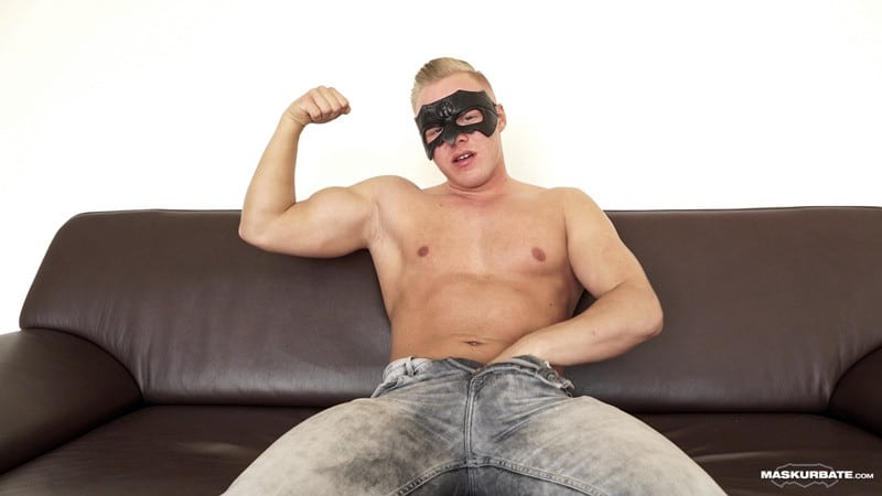 Men for Men Blog Maskurbate-Sexy-blond-Mickey-mask-jerking-huge-cock-ripped-muscle-guy-003-gallery-video-photo Sexy blond Mickey dons his mask and slips his hand inside his pants jerking his huge cock till he blows Maskurbate  Porn Gay nude men naked men naked man Men in Masks maskurbate.com Maskurbate Tube Maskurbate Torrent Maskurbate Mickey tumblr Maskurbate Mickey tube Maskurbate Mickey torrent Maskurbate Mickey pornstar Maskurbate Mickey porno Maskurbate Mickey porn Maskurbate Mickey penis Maskurbate Mickey nude Maskurbate Mickey naked Maskurbate Mickey myvidster Maskurbate Mickey gay pornstar Maskurbate Mickey gay porn Maskurbate Mickey gay Maskurbate Mickey gallery Maskurbate Mickey fucking Maskurbate Mickey cock Maskurbate Mickey bottom Maskurbate Mickey blogspot Maskurbate Mickey ass Maskurbate Mickey Maskurbate Masked Gay Sex Masked Gay Men hot-naked-men Hot Gay Porn Gay Porn Videos Gay Porn Tube Gay Porn Blog Gay Men in Masks Free Gay Porn Videos Free Gay Porn