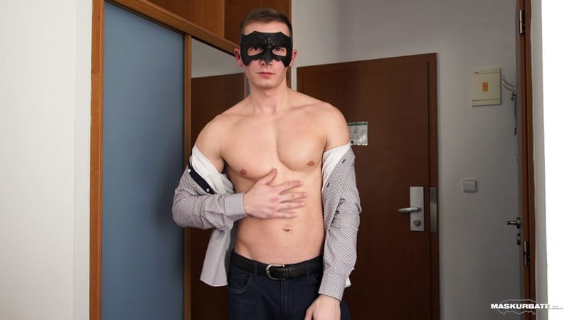 Men for Men Blog Maskurbate-gay-porn-Hot-young-muscle-dude-jerks-huge-cock-massive-cumshot-sex-pics-Andy-002-gallery-video-photo Hot young muscle dude Andy jerks his huge cock to a massive cumshot Maskurbate  Woody Johnson tumblr Woody Johnson tube Woody Johnson torrent Woody Johnson pornstar Woody Johnson porno Woody Johnson porn Woody Johnson penis Woody Johnson nude Woody Johnson naked Woody Johnson myvidster Woody Johnson Maskurbate com Woody Johnson gay pornstar Woody Johnson gay porn Woody Johnson gay Woody Johnson gallery Woody Johnson fucking Woody Johnson cock Woody Johnson bottom Woody Johnson blogspot Woody Johnson ass Porn Gay nude men nude Maskurbate naked men naked Maskurbate naked man Men in Masks maskurbate.com Maskurbate Woody Johnson Maskurbate Tube Maskurbate Torrent Maskurbate Andy tumblr Maskurbate Andy tube Maskurbate Andy torrent Maskurbate Andy pornstar Maskurbate Andy porno Maskurbate Andy porn Maskurbate Andy penis Maskurbate Andy nude Maskurbate Andy naked Maskurbate Andy myvidster Maskurbate Andy gay pornstar Maskurbate Andy gay porn Maskurbate Andy gay Maskurbate Andy gallery Maskurbate Andy fucking Maskurbate Andy cock Maskurbate Andy bottom Maskurbate Andy blogspot Maskurbate Andy ass Maskurbate Andy Maskurbate Masked Gay Sex Masked Gay Men hot-naked-men hot naked Maskurbate Hot Gay Porn Gay Porn Videos Gay Porn Tube Gay Porn Blog Gay Men in Masks Free Gay Porn Videos Free Gay Porn