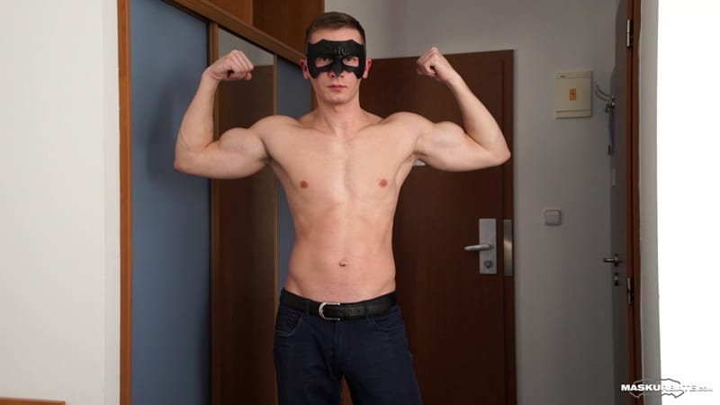 Men for Men Blog Maskurbate-gay-porn-Hot-young-muscle-dude-jerks-huge-cock-massive-cumshot-sex-pics-Andy-003-gallery-video-photo Hot young muscle dude Andy jerks his huge cock to a massive cumshot Maskurbate  Woody Johnson tumblr Woody Johnson tube Woody Johnson torrent Woody Johnson pornstar Woody Johnson porno Woody Johnson porn Woody Johnson penis Woody Johnson nude Woody Johnson naked Woody Johnson myvidster Woody Johnson Maskurbate com Woody Johnson gay pornstar Woody Johnson gay porn Woody Johnson gay Woody Johnson gallery Woody Johnson fucking Woody Johnson cock Woody Johnson bottom Woody Johnson blogspot Woody Johnson ass Porn Gay nude men nude Maskurbate naked men naked Maskurbate naked man Men in Masks maskurbate.com Maskurbate Woody Johnson Maskurbate Tube Maskurbate Torrent Maskurbate Andy tumblr Maskurbate Andy tube Maskurbate Andy torrent Maskurbate Andy pornstar Maskurbate Andy porno Maskurbate Andy porn Maskurbate Andy penis Maskurbate Andy nude Maskurbate Andy naked Maskurbate Andy myvidster Maskurbate Andy gay pornstar Maskurbate Andy gay porn Maskurbate Andy gay Maskurbate Andy gallery Maskurbate Andy fucking Maskurbate Andy cock Maskurbate Andy bottom Maskurbate Andy blogspot Maskurbate Andy ass Maskurbate Andy Maskurbate Masked Gay Sex Masked Gay Men hot-naked-men hot naked Maskurbate Hot Gay Porn Gay Porn Videos Gay Porn Tube Gay Porn Blog Gay Men in Masks Free Gay Porn Videos Free Gay Porn