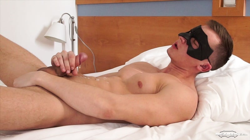 Men for Men Blog Maskurbate-gay-porn-Hot-young-muscle-dude-jerks-huge-cock-massive-cumshot-sex-pics-Andy-013-gallery-video-photo Hot young muscle dude Andy jerks his huge cock to a massive cumshot Maskurbate  Woody Johnson tumblr Woody Johnson tube Woody Johnson torrent Woody Johnson pornstar Woody Johnson porno Woody Johnson porn Woody Johnson penis Woody Johnson nude Woody Johnson naked Woody Johnson myvidster Woody Johnson Maskurbate com Woody Johnson gay pornstar Woody Johnson gay porn Woody Johnson gay Woody Johnson gallery Woody Johnson fucking Woody Johnson cock Woody Johnson bottom Woody Johnson blogspot Woody Johnson ass Porn Gay nude men nude Maskurbate naked men naked Maskurbate naked man Men in Masks maskurbate.com Maskurbate Woody Johnson Maskurbate Tube Maskurbate Torrent Maskurbate Andy tumblr Maskurbate Andy tube Maskurbate Andy torrent Maskurbate Andy pornstar Maskurbate Andy porno Maskurbate Andy porn Maskurbate Andy penis Maskurbate Andy nude Maskurbate Andy naked Maskurbate Andy myvidster Maskurbate Andy gay pornstar Maskurbate Andy gay porn Maskurbate Andy gay Maskurbate Andy gallery Maskurbate Andy fucking Maskurbate Andy cock Maskurbate Andy bottom Maskurbate Andy blogspot Maskurbate Andy ass Maskurbate Andy Maskurbate Masked Gay Sex Masked Gay Men hot-naked-men hot naked Maskurbate Hot Gay Porn Gay Porn Videos Gay Porn Tube Gay Porn Blog Gay Men in Masks Free Gay Porn Videos Free Gay Porn