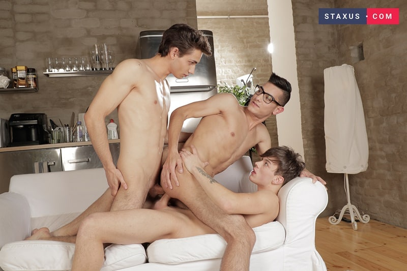 Men for Men Blog Staxus-gay-porn-sexy-young-boy-double-fucked-by-hot-twink-studs-sex-pics-Max-Grey-Orri-Gaul-Lior-Hod-013-gallery-video-photo Sexy young boy Max Grey double fucked by hot twink studs Orri Gaul and Lior Hod Staxus  Young Videos Video Uncut Twinks twink Teen suck staxus.com. Staxus Tube Staxus Torrent Staxus Orri Gaul Staxus Max Grey Staxus Lior Hod Staxus squirt Smooth rub rim Porn Gay porn photo Orri Gaul tumblr Orri Gaul tube Orri Gaul torrent Orri Gaul Staxus com Orri Gaul pornstar Orri Gaul porno Orri Gaul porn Orri Gaul penis Orri Gaul nude Orri Gaul naked Orri Gaul myvidster Orri Gaul gay pornstar Orri Gaul gay porn Orri Gaul gay Orri Gaul gallery Orri Gaul fucking Orri Gaul cock Orri Gaul bottom Orri Gaul blogspot Orri Gaul ass older nude Staxus NUDE naked Staxus naked man Naked monstercock monster Max Grey tumblr Max Grey tube Max Grey torrent Max Grey Staxus com Max Grey pornstar Max Grey porno Max Grey porn Max Grey penis Max Grey nude Max Grey naked Max Grey myvidster Max Grey gay pornstar Max Grey gay porn Max Grey gay Max Grey gallery Max Grey fucking Max Grey cock Max Grey bottom Max Grey blogspot Max Grey ass MAN Lior Hod tumblr Lior Hod tube Lior Hod torrent Lior Hod Staxus com Lior Hod pornstar Lior Hod porno Lior Hod porn Lior Hod penis Lior Hod nude Lior Hod naked Lior Hod myvidster Lior Hod gay pornstar Lior Hod gay porn Lior Hod gay Lior Hod gallery Lior Hod fucking Lior Hod cock Lior Hod bottom Lior Hod blogspot Lior Hod ass jerk image hot naked Staxus Hot Gay Porn Gay Porn Videos Gay Porn Tube Gay Porn Blog Gay Gallery Fucking fuck Free Gay Porn Videos Free Gay Porn dick cut cocks Cock buff buddies bud Boys boy Blog big balls ball asshole ass