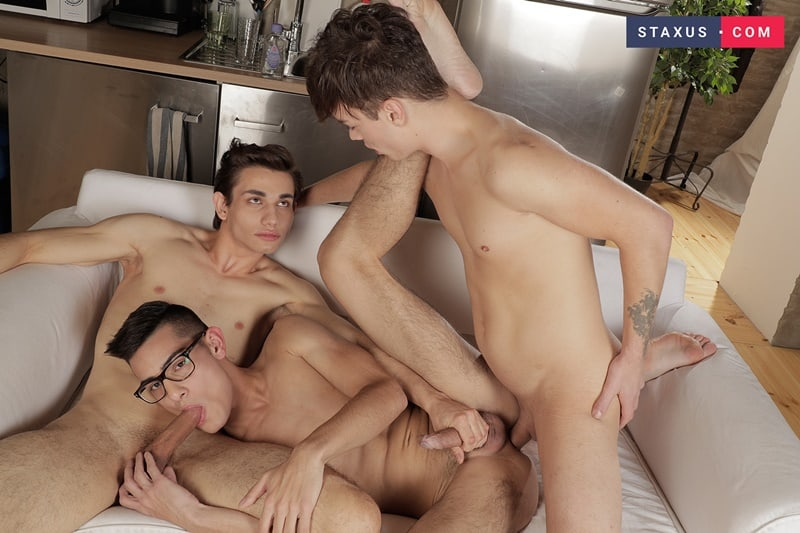 Men for Men Blog Staxus-gay-porn-sexy-young-boy-double-fucked-by-hot-twink-studs-sex-pics-Max-Grey-Orri-Gaul-Lior-Hod-014-gallery-video-photo Sexy young boy Max Grey double fucked by hot twink studs Orri Gaul and Lior Hod Staxus  Young Videos Video Uncut Twinks twink Teen suck staxus.com. Staxus Tube Staxus Torrent Staxus Orri Gaul Staxus Max Grey Staxus Lior Hod Staxus squirt Smooth rub rim Porn Gay porn photo Orri Gaul tumblr Orri Gaul tube Orri Gaul torrent Orri Gaul Staxus com Orri Gaul pornstar Orri Gaul porno Orri Gaul porn Orri Gaul penis Orri Gaul nude Orri Gaul naked Orri Gaul myvidster Orri Gaul gay pornstar Orri Gaul gay porn Orri Gaul gay Orri Gaul gallery Orri Gaul fucking Orri Gaul cock Orri Gaul bottom Orri Gaul blogspot Orri Gaul ass older nude Staxus NUDE naked Staxus naked man Naked monstercock monster Max Grey tumblr Max Grey tube Max Grey torrent Max Grey Staxus com Max Grey pornstar Max Grey porno Max Grey porn Max Grey penis Max Grey nude Max Grey naked Max Grey myvidster Max Grey gay pornstar Max Grey gay porn Max Grey gay Max Grey gallery Max Grey fucking Max Grey cock Max Grey bottom Max Grey blogspot Max Grey ass MAN Lior Hod tumblr Lior Hod tube Lior Hod torrent Lior Hod Staxus com Lior Hod pornstar Lior Hod porno Lior Hod porn Lior Hod penis Lior Hod nude Lior Hod naked Lior Hod myvidster Lior Hod gay pornstar Lior Hod gay porn Lior Hod gay Lior Hod gallery Lior Hod fucking Lior Hod cock Lior Hod bottom Lior Hod blogspot Lior Hod ass jerk image hot naked Staxus Hot Gay Porn Gay Porn Videos Gay Porn Tube Gay Porn Blog Gay Gallery Fucking fuck Free Gay Porn Videos Free Gay Porn dick cut cocks Cock buff buddies bud Boys boy Blog big balls ball asshole ass