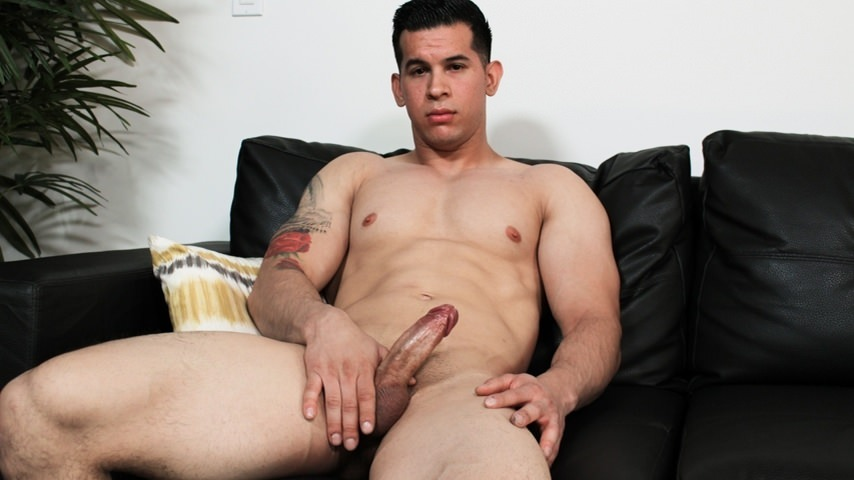 Men for Men Blog 68138_01_01 Hot young muscled dude RJ jerks his huge cock to a massive load of cum Active Duty  nude men naked men naked man hot-naked-men ActiveDuty Tube ActiveDuty Torrent Active Duty RJ tumblr Active Duty RJ tube Active Duty RJ torrent Active Duty RJ pornstar Active Duty RJ porno Active Duty RJ porn Active Duty RJ penis Active Duty RJ nude Active Duty RJ naked Active Duty RJ myvidster Active Duty RJ gay pornstar Active Duty RJ gay porn Active Duty RJ gay Active Duty RJ gallery Active Duty RJ fucking Active Duty RJ cock Active Duty RJ bottom Active Duty RJ blogspot Active Duty RJ ass Active Duty RJ