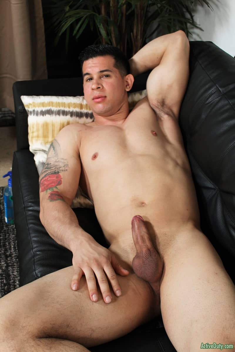 Men for Men Blog ActiveDuty-gay-porn-Hot-young-muscled-dude-sex-pics-RJ-jerks-huge-cock-massive-load-cum-009-gallery-video-photo Hot young muscled dude RJ jerks his huge cock to a massive load of cum Active Duty  nude men naked men naked man hot-naked-men ActiveDuty Tube ActiveDuty Torrent Active Duty RJ tumblr Active Duty RJ tube Active Duty RJ torrent Active Duty RJ pornstar Active Duty RJ porno Active Duty RJ porn Active Duty RJ penis Active Duty RJ nude Active Duty RJ naked Active Duty RJ myvidster Active Duty RJ gay pornstar Active Duty RJ gay porn Active Duty RJ gay Active Duty RJ gallery Active Duty RJ fucking Active Duty RJ cock Active Duty RJ bottom Active Duty RJ blogspot Active Duty RJ ass Active Duty RJ