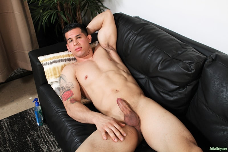 Men for Men Blog ActiveDuty-gay-porn-Hot-young-muscled-dude-sex-pics-RJ-jerks-huge-cock-massive-load-cum-010-gallery-video-photo Hot young muscled dude RJ jerks his huge cock to a massive load of cum Active Duty  nude men naked men naked man hot-naked-men ActiveDuty Tube ActiveDuty Torrent Active Duty RJ tumblr Active Duty RJ tube Active Duty RJ torrent Active Duty RJ pornstar Active Duty RJ porno Active Duty RJ porn Active Duty RJ penis Active Duty RJ nude Active Duty RJ naked Active Duty RJ myvidster Active Duty RJ gay pornstar Active Duty RJ gay porn Active Duty RJ gay Active Duty RJ gallery Active Duty RJ fucking Active Duty RJ cock Active Duty RJ bottom Active Duty RJ blogspot Active Duty RJ ass Active Duty RJ