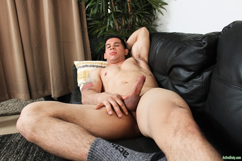 Men for Men Blog ActiveDuty-gay-porn-Hot-young-muscled-dude-sex-pics-RJ-jerks-huge-cock-massive-load-cum-011-gallery-video-photo Hot young muscled dude RJ jerks his huge cock to a massive load of cum Active Duty  nude men naked men naked man hot-naked-men ActiveDuty Tube ActiveDuty Torrent Active Duty RJ tumblr Active Duty RJ tube Active Duty RJ torrent Active Duty RJ pornstar Active Duty RJ porno Active Duty RJ porn Active Duty RJ penis Active Duty RJ nude Active Duty RJ naked Active Duty RJ myvidster Active Duty RJ gay pornstar Active Duty RJ gay porn Active Duty RJ gay Active Duty RJ gallery Active Duty RJ fucking Active Duty RJ cock Active Duty RJ bottom Active Duty RJ blogspot Active Duty RJ ass Active Duty RJ