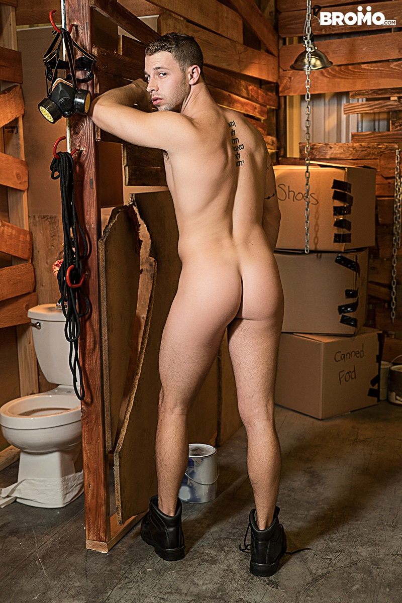 Men for Men Blog Bromo-gay-porn-hung-muscle-tattoo-stud-sex-pics-Casey-Kole-ass-pounding-Jordan-Levine-huge-cock-massive-orgasm-anal-fucking-007-gay-porn-sex-gallery-pics-video-photo Casey Kole gets the ass pounding he's aching for from Jordan Levine's huge cock Bromo  Porn Gay nude Bromo naked man naked Bromo Jordan Levine tumblr Jordan Levine tube Jordan Levine torrent Jordan Levine pornstar Jordan Levine porno Jordan Levine porn Jordan Levine penis Jordan Levine nude Jordan Levine naked Jordan Levine myvidster Jordan Levine gay pornstar Jordan Levine gay porn Jordan Levine gay Jordan Levine gallery Jordan Levine fucking Jordan Levine cock Jordan Levine Bromo com Jordan Levine bottom Jordan Levine blogspot Jordan Levine ass hot naked Bromo Hot Gay Porn Gay Porn Videos Gay Porn Tube Gay Porn Blog Free Gay Porn Videos Free Gay Porn Casey Kole tumblr Casey Kole tube Casey Kole torrent Casey Kole pornstar Casey Kole porno Casey Kole porn Casey Kole penis Casey Kole nude Casey Kole naked Casey Kole myvidster Casey Kole gay pornstar Casey Kole gay porn Casey Kole gay Casey Kole gallery Casey Kole fucking Casey Kole cock Casey Kole Bromo com Casey Kole bottom Casey Kole blogspot Casey Kole ass Bromo.com Bromo Tube Bromo Torrent Bromo Jordan Levine Bromo Casey Kole Bromo