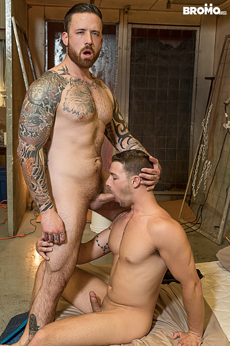Men for Men Blog Bromo-gay-porn-hung-muscle-tattoo-stud-sex-pics-Casey-Kole-ass-pounding-Jordan-Levine-huge-cock-massive-orgasm-anal-fucking-009-gay-porn-sex-gallery-pics-video-photo Casey Kole gets the ass pounding he's aching for from Jordan Levine's huge cock Bromo  Porn Gay nude Bromo naked man naked Bromo Jordan Levine tumblr Jordan Levine tube Jordan Levine torrent Jordan Levine pornstar Jordan Levine porno Jordan Levine porn Jordan Levine penis Jordan Levine nude Jordan Levine naked Jordan Levine myvidster Jordan Levine gay pornstar Jordan Levine gay porn Jordan Levine gay Jordan Levine gallery Jordan Levine fucking Jordan Levine cock Jordan Levine Bromo com Jordan Levine bottom Jordan Levine blogspot Jordan Levine ass hot naked Bromo Hot Gay Porn Gay Porn Videos Gay Porn Tube Gay Porn Blog Free Gay Porn Videos Free Gay Porn Casey Kole tumblr Casey Kole tube Casey Kole torrent Casey Kole pornstar Casey Kole porno Casey Kole porn Casey Kole penis Casey Kole nude Casey Kole naked Casey Kole myvidster Casey Kole gay pornstar Casey Kole gay porn Casey Kole gay Casey Kole gallery Casey Kole fucking Casey Kole cock Casey Kole Bromo com Casey Kole bottom Casey Kole blogspot Casey Kole ass Bromo.com Bromo Tube Bromo Torrent Bromo Jordan Levine Bromo Casey Kole Bromo
