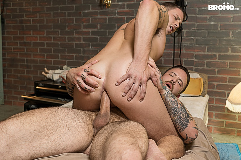 Men for Men Blog Bromo-gay-porn-hung-muscle-tattoo-stud-sex-pics-Casey-Kole-ass-pounding-Jordan-Levine-huge-cock-massive-orgasm-anal-fucking-013-gay-porn-sex-gallery-pics-video-photo Casey Kole gets the ass pounding he's aching for from Jordan Levine's huge cock Bromo  Porn Gay nude Bromo naked man naked Bromo Jordan Levine tumblr Jordan Levine tube Jordan Levine torrent Jordan Levine pornstar Jordan Levine porno Jordan Levine porn Jordan Levine penis Jordan Levine nude Jordan Levine naked Jordan Levine myvidster Jordan Levine gay pornstar Jordan Levine gay porn Jordan Levine gay Jordan Levine gallery Jordan Levine fucking Jordan Levine cock Jordan Levine Bromo com Jordan Levine bottom Jordan Levine blogspot Jordan Levine ass hot naked Bromo Hot Gay Porn Gay Porn Videos Gay Porn Tube Gay Porn Blog Free Gay Porn Videos Free Gay Porn Casey Kole tumblr Casey Kole tube Casey Kole torrent Casey Kole pornstar Casey Kole porno Casey Kole porn Casey Kole penis Casey Kole nude Casey Kole naked Casey Kole myvidster Casey Kole gay pornstar Casey Kole gay porn Casey Kole gay Casey Kole gallery Casey Kole fucking Casey Kole cock Casey Kole Bromo com Casey Kole bottom Casey Kole blogspot Casey Kole ass Bromo.com Bromo Tube Bromo Torrent Bromo Jordan Levine Bromo Casey Kole Bromo