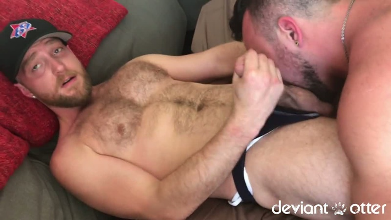 Men for Men Blog DeviantOtter-young-bearded-gay-man-Otter-gangbang-orgy-sex-hardcore-ass-fucking-anal-rimming-cum-swapping-orgasm-jizz-load-006-gay-porn-sex-gallery-pics-video-photo Deviant Otter gangbang buddies Deviant Otter  Porn Gay nude men naked men naked man hot-naked-men Hot Gay Porn Gay Porn Videos Gay Porn Tube Gay Porn Blog Free Gay Porn Videos Free Gay Porn DeviantOtter.com DeviantOtter Tube DeviantOtter torrent DeviantOtter Deviant Otter tumblr Deviant Otter tube Deviant Otter torrent Deviant Otter pornstar Deviant Otter porno Deviant Otter porn Deviant Otter penis Deviant Otter nude Deviant Otter naked Deviant Otter myvidster Deviant Otter gay pornstar Deviant Otter gay porn Deviant Otter gay Deviant Otter gallery Deviant Otter fucking Deviant Otter cock Deviant Otter bottom Deviant Otter blogspot Deviant Otter ass Deviant Otter