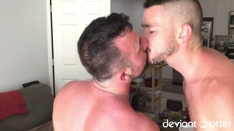 Men for Men Blog DeviantOtter-young-bearded-gay-man-Otter-gangbang-orgy-sex-hardcore-ass-fucking-anal-rimming-cum-swapping-orgasm-jizz-load-009-gay-porn-sex-gallery-pics-video-photo Deviant Otter gangbang buddies Deviant Otter  Porn Gay nude men naked men naked man hot-naked-men Hot Gay Porn Gay Porn Videos Gay Porn Tube Gay Porn Blog Free Gay Porn Videos Free Gay Porn DeviantOtter.com DeviantOtter Tube DeviantOtter torrent DeviantOtter Deviant Otter tumblr Deviant Otter tube Deviant Otter torrent Deviant Otter pornstar Deviant Otter porno Deviant Otter porn Deviant Otter penis Deviant Otter nude Deviant Otter naked Deviant Otter myvidster Deviant Otter gay pornstar Deviant Otter gay porn Deviant Otter gay Deviant Otter gallery Deviant Otter fucking Deviant Otter cock Deviant Otter bottom Deviant Otter blogspot Deviant Otter ass Deviant Otter