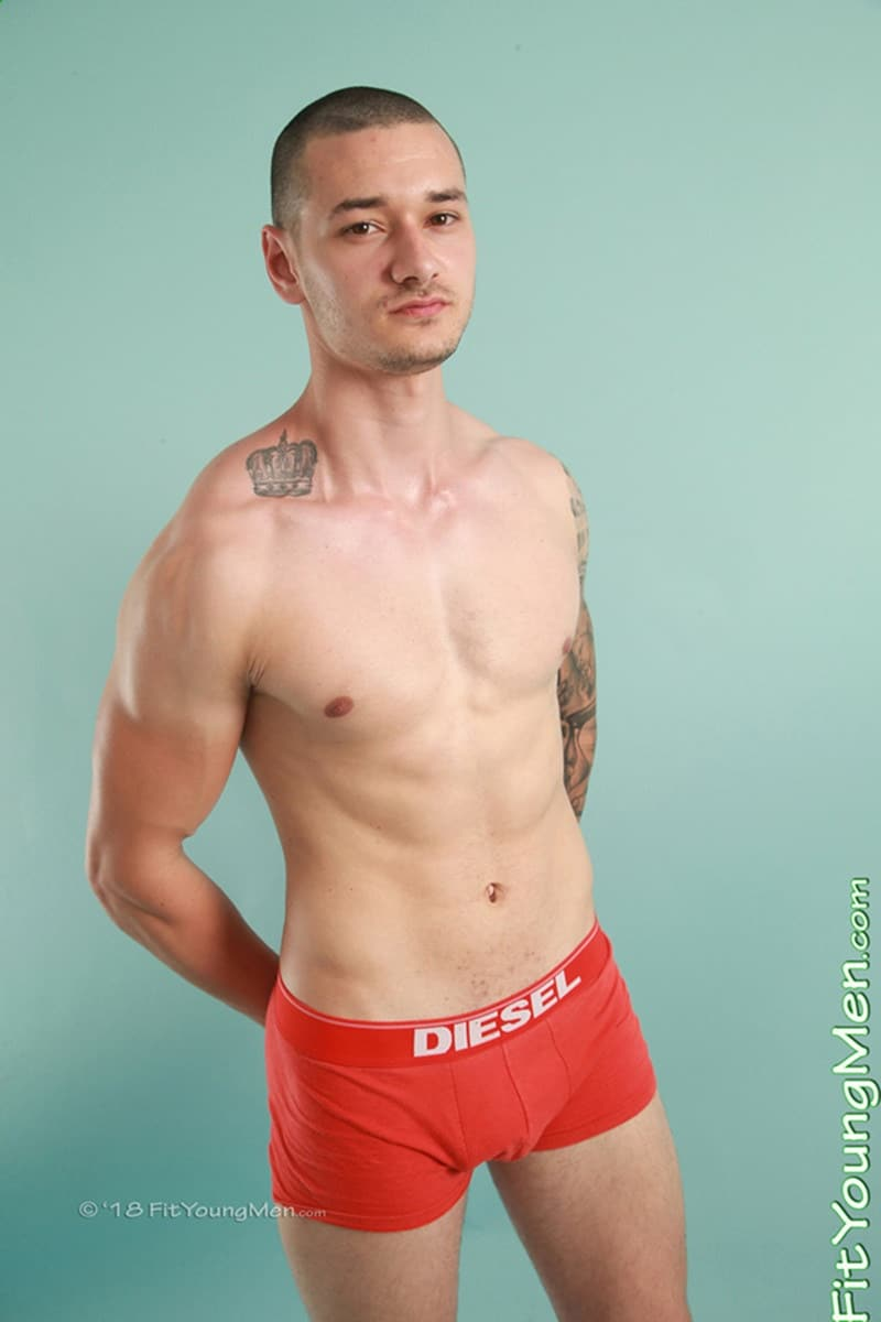 Men for Men Blog FitYoungMen-Dane-Spencer-Young-Fit-naked-sportsman-Personal-Trainer-Dane-Muscle-hunks-001-gallery-video-photo Hot young naked sportsman Dane Spencer strips down to his tight sexy underwear Fit Young Men young men Young Video Porn Gay nude FitYoungMen naked man naked FitYoungMen Men hot naked FitYoungMen Hot Gay Porn Gay Porn Videos Gay Porn Tube Gay Porn Blog Free Gay Porn Videos Free Gay Porn fityoungmen.com FitYoungMen Tube FitYoungMen Torrent FitYoungMen Dane Spencer FITYOUNGMEN fit young men fit Dane Spencer tumblr Dane Spencer tube Dane Spencer torrent Dane Spencer pornstar Dane Spencer porno Dane Spencer porn Dane Spencer penis Dane Spencer nude Dane Spencer naked Dane Spencer myvidster Dane Spencer gay pornstar Dane Spencer gay porn Dane Spencer gay Dane Spencer gallery Dane Spencer fucking Dane Spencer FitYoungMen com Dane Spencer cock Dane Spencer bottom Dane Spencer blogspot Dane Spencer ass