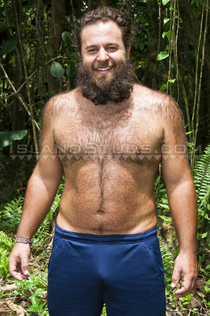 Men for Men Blog IslandStuds-gay-porn-straight-nude-hairy-dude-bear-sex-pics-Brawn-sexy-strips-jerks-big-uncut-dick-foreskin-002-gallery-video-photo Hairy bear Brawn is a super sexy 27 year old mango farmer who strips and jerks his big uncut dick Island Studs  Porn Gay nude men naked men naked man islandstuds.com IslandStuds Tube IslandStuds Torrent islandstuds Island Studs Brawn tumblr Island Studs Brawn tube Island Studs Brawn torrent Island Studs Brawn pornstar Island Studs Brawn porno Island Studs Brawn porn Island Studs Brawn penis Island Studs Brawn nude Island Studs Brawn naked Island Studs Brawn myvidster Island Studs Brawn gay pornstar Island Studs Brawn gay porn Island Studs Brawn gay Island Studs Brawn gallery Island Studs Brawn fucking Island Studs Brawn cock Island Studs Brawn bottom Island Studs Brawn blogspot Island Studs Brawn ass Island Studs Brawn Island Studs hot-naked-men Hot Gay Porn Gay Porn Videos Gay Porn Tube Gay Porn Blog Free Gay Porn Videos Free Gay Porn