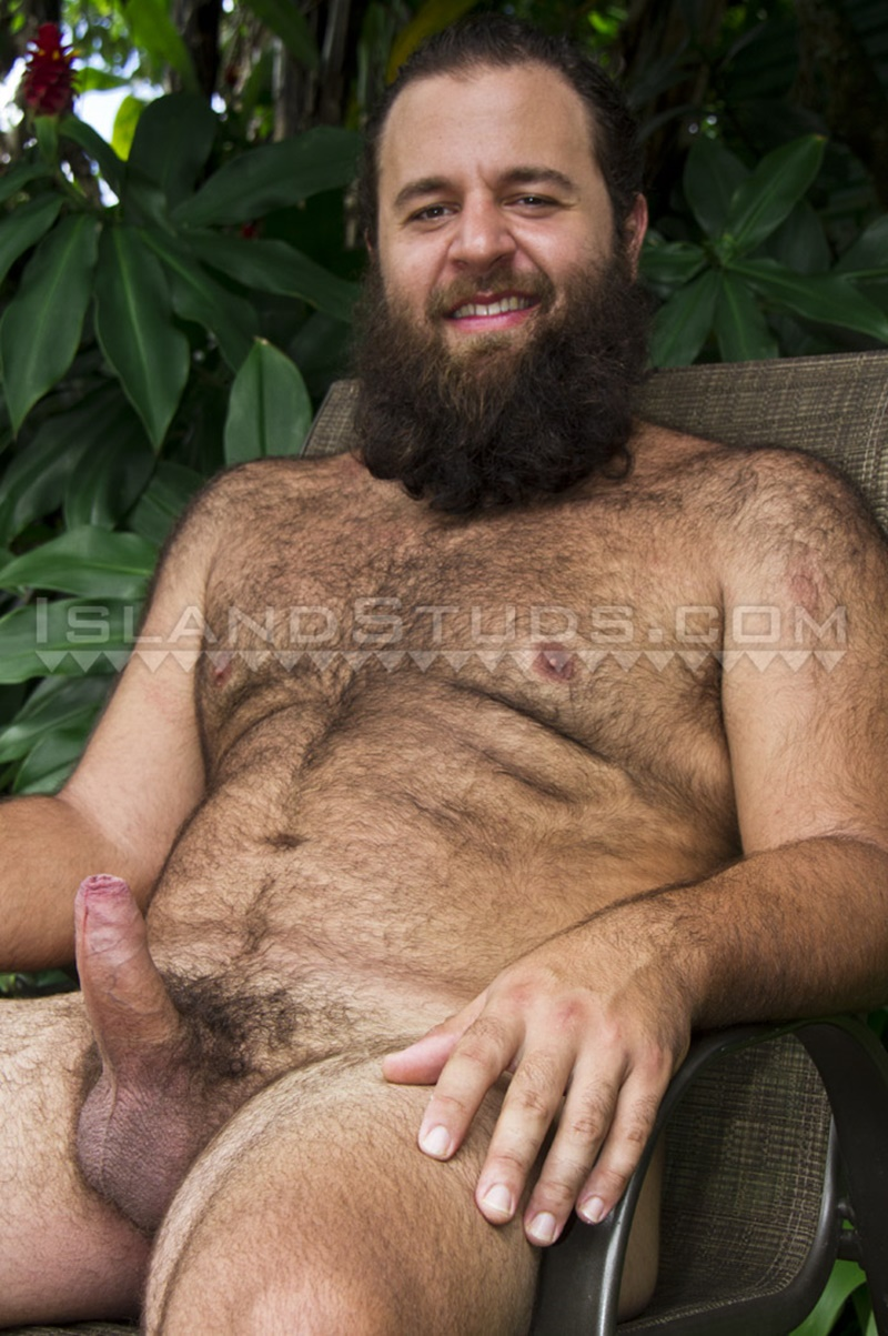 Men for Men Blog IslandStuds-gay-porn-straight-nude-hairy-dude-bear-sex-pics-Brawn-sexy-strips-jerks-big-uncut-dick-foreskin-009-gallery-video-photo Hairy bear Brawn is a super sexy 27 year old mango farmer who strips and jerks his big uncut dick Island Studs  Porn Gay nude men naked men naked man islandstuds.com IslandStuds Tube IslandStuds Torrent islandstuds Island Studs Brawn tumblr Island Studs Brawn tube Island Studs Brawn torrent Island Studs Brawn pornstar Island Studs Brawn porno Island Studs Brawn porn Island Studs Brawn penis Island Studs Brawn nude Island Studs Brawn naked Island Studs Brawn myvidster Island Studs Brawn gay pornstar Island Studs Brawn gay porn Island Studs Brawn gay Island Studs Brawn gallery Island Studs Brawn fucking Island Studs Brawn cock Island Studs Brawn bottom Island Studs Brawn blogspot Island Studs Brawn ass Island Studs Brawn Island Studs hot-naked-men Hot Gay Porn Gay Porn Videos Gay Porn Tube Gay Porn Blog Free Gay Porn Videos Free Gay Porn