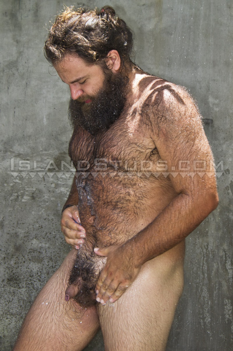 Men for Men Blog IslandStuds-gay-porn-straight-nude-hairy-dude-bear-sex-pics-Brawn-sexy-strips-jerks-big-uncut-dick-foreskin-011-gallery-video-photo Hairy bear Brawn is a super sexy 27 year old mango farmer who strips and jerks his big uncut dick Island Studs  Porn Gay nude men naked men naked man islandstuds.com IslandStuds Tube IslandStuds Torrent islandstuds Island Studs Brawn tumblr Island Studs Brawn tube Island Studs Brawn torrent Island Studs Brawn pornstar Island Studs Brawn porno Island Studs Brawn porn Island Studs Brawn penis Island Studs Brawn nude Island Studs Brawn naked Island Studs Brawn myvidster Island Studs Brawn gay pornstar Island Studs Brawn gay porn Island Studs Brawn gay Island Studs Brawn gallery Island Studs Brawn fucking Island Studs Brawn cock Island Studs Brawn bottom Island Studs Brawn blogspot Island Studs Brawn ass Island Studs Brawn Island Studs hot-naked-men Hot Gay Porn Gay Porn Videos Gay Porn Tube Gay Porn Blog Free Gay Porn Videos Free Gay Porn