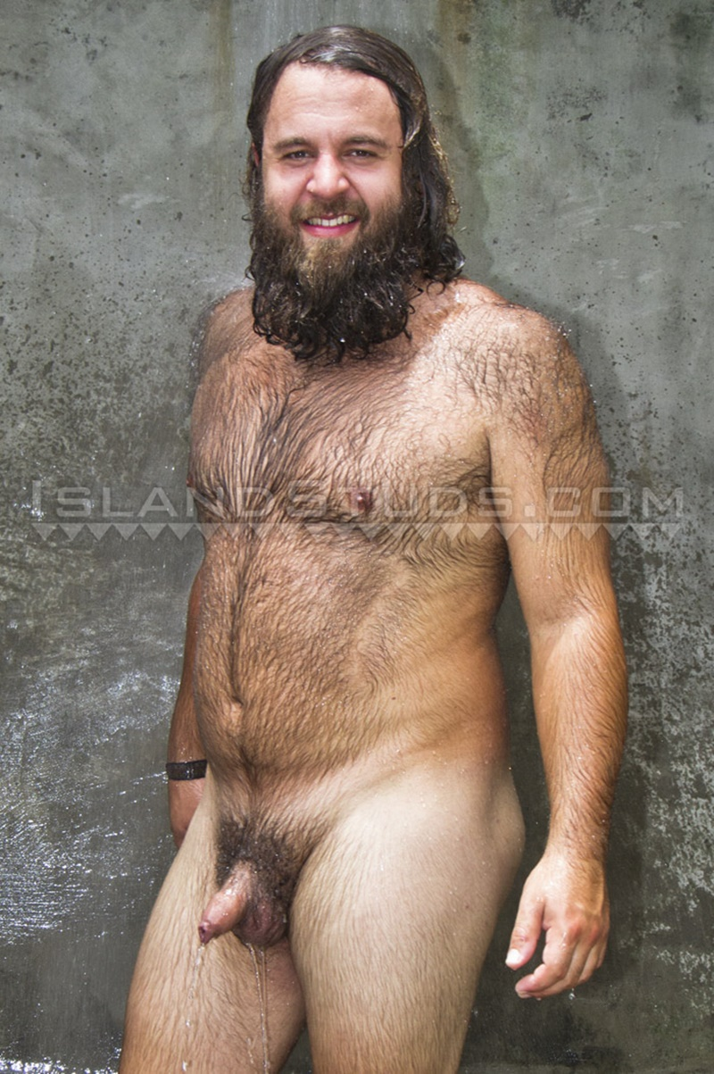 Men for Men Blog IslandStuds-gay-porn-straight-nude-hairy-dude-bear-sex-pics-Brawn-sexy-strips-jerks-big-uncut-dick-foreskin-015-gallery-video-photo Hairy bear Brawn is a super sexy 27 year old mango farmer who strips and jerks his big uncut dick Island Studs  Porn Gay nude men naked men naked man islandstuds.com IslandStuds Tube IslandStuds Torrent islandstuds Island Studs Brawn tumblr Island Studs Brawn tube Island Studs Brawn torrent Island Studs Brawn pornstar Island Studs Brawn porno Island Studs Brawn porn Island Studs Brawn penis Island Studs Brawn nude Island Studs Brawn naked Island Studs Brawn myvidster Island Studs Brawn gay pornstar Island Studs Brawn gay porn Island Studs Brawn gay Island Studs Brawn gallery Island Studs Brawn fucking Island Studs Brawn cock Island Studs Brawn bottom Island Studs Brawn blogspot Island Studs Brawn ass Island Studs Brawn Island Studs hot-naked-men Hot Gay Porn Gay Porn Videos Gay Porn Tube Gay Porn Blog Free Gay Porn Videos Free Gay Porn