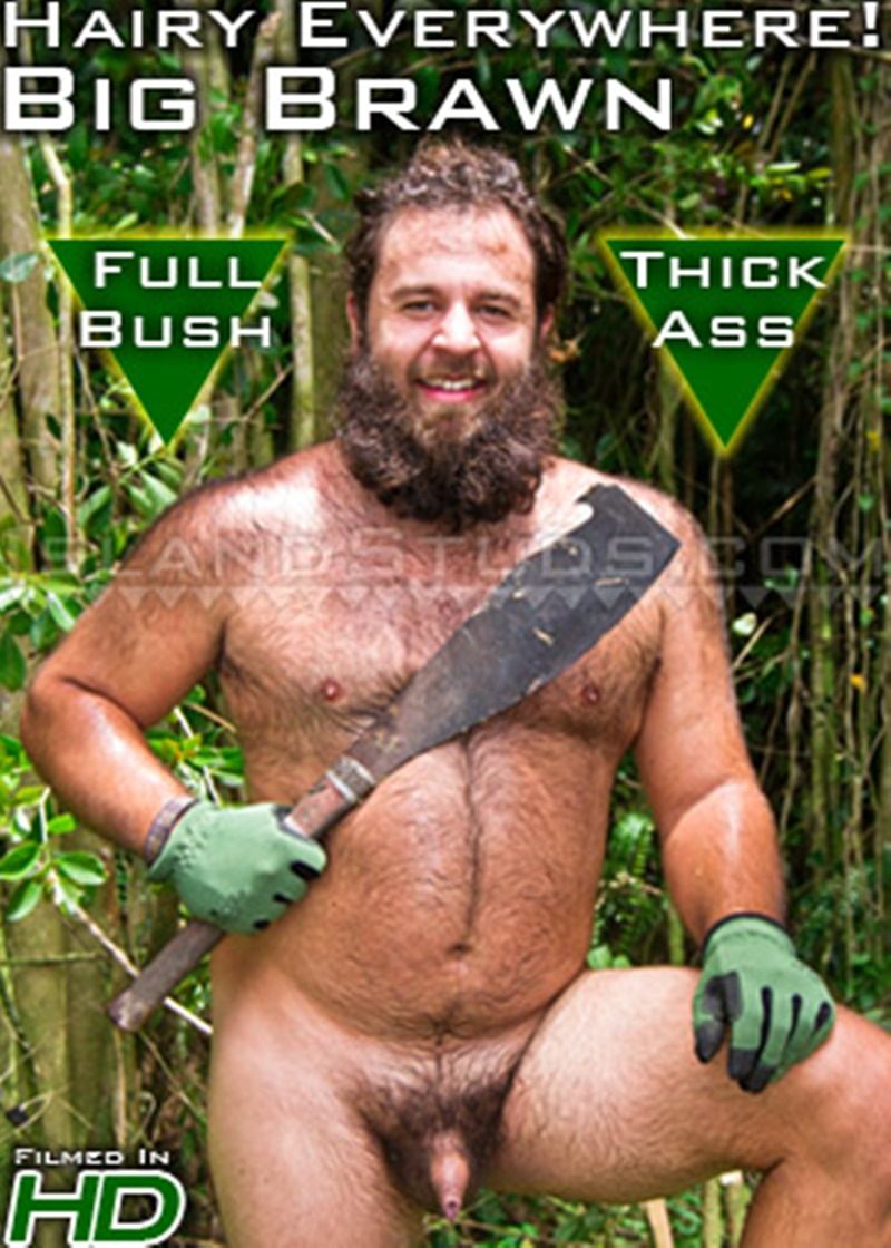 Men for Men Blog IslandStuds-gay-porn-straight-nude-hairy-dude-bear-sex-pics-Brawn-sexy-strips-jerks-big-uncut-dick-foreskin-017-gallery-video-photo Hairy bear Brawn is a super sexy 27 year old mango farmer who strips and jerks his big uncut dick Island Studs  Porn Gay nude men naked men naked man islandstuds.com IslandStuds Tube IslandStuds Torrent islandstuds Island Studs Brawn tumblr Island Studs Brawn tube Island Studs Brawn torrent Island Studs Brawn pornstar Island Studs Brawn porno Island Studs Brawn porn Island Studs Brawn penis Island Studs Brawn nude Island Studs Brawn naked Island Studs Brawn myvidster Island Studs Brawn gay pornstar Island Studs Brawn gay porn Island Studs Brawn gay Island Studs Brawn gallery Island Studs Brawn fucking Island Studs Brawn cock Island Studs Brawn bottom Island Studs Brawn blogspot Island Studs Brawn ass Island Studs Brawn Island Studs hot-naked-men Hot Gay Porn Gay Porn Videos Gay Porn Tube Gay Porn Blog Free Gay Porn Videos Free Gay Porn