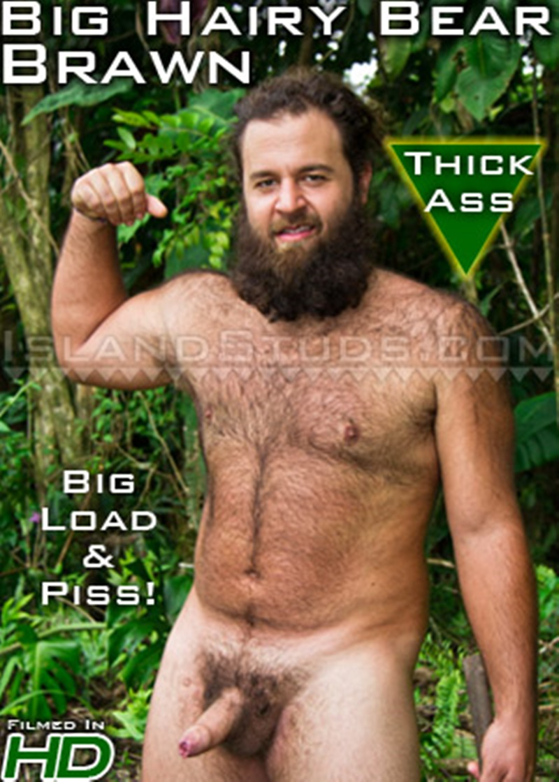 Men for Men Blog IslandStuds-gay-porn-straight-nude-hairy-dude-bear-sex-pics-Brawn-sexy-strips-jerks-big-uncut-dick-foreskin-019-gallery-video-photo Hairy bear Brawn is a super sexy 27 year old mango farmer who strips and jerks his big uncut dick Island Studs  Porn Gay nude men naked men naked man islandstuds.com IslandStuds Tube IslandStuds Torrent islandstuds Island Studs Brawn tumblr Island Studs Brawn tube Island Studs Brawn torrent Island Studs Brawn pornstar Island Studs Brawn porno Island Studs Brawn porn Island Studs Brawn penis Island Studs Brawn nude Island Studs Brawn naked Island Studs Brawn myvidster Island Studs Brawn gay pornstar Island Studs Brawn gay porn Island Studs Brawn gay Island Studs Brawn gallery Island Studs Brawn fucking Island Studs Brawn cock Island Studs Brawn bottom Island Studs Brawn blogspot Island Studs Brawn ass Island Studs Brawn Island Studs hot-naked-men Hot Gay Porn Gay Porn Videos Gay Porn Tube Gay Porn Blog Free Gay Porn Videos Free Gay Porn