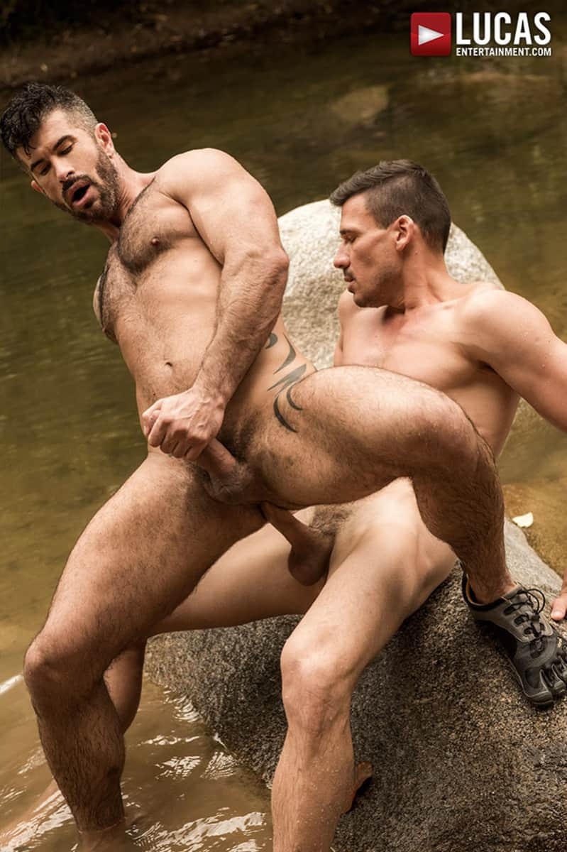 Men for Men Blog LucasEntertainment-ADAM-KILLIAN-bareback-fucked-ROMAN-BERMAN-hot-muscle-asshole-bubble-butt-anal-rimming-010-gallery-video-photo Adam Killian's tight ass fucked hard by Roman Berman's huge boner Lucas Entertainment Roman Berman tumblr Roman Berman tube Roman Berman torrent Roman Berman pornstar Roman Berman porno Roman Berman porn Roman Berman penis Roman Berman nude Roman Berman naked Roman Berman myvidster Roman Berman LucasEntertainment com Roman Berman gay pornstar Roman Berman gay porn Roman Berman gay Roman Berman gallery Roman Berman fucking Roman Berman cock Roman Berman bottom Roman Berman blogspot Roman Berman ass Porn Gay nude LucasEntertainment naked man naked LucasEntertainment lucasentertainment.com LucasEntertainment Tube LucasEntertainment Torrent LucasEntertainment Roman Berman LucasEntertainment Adam Killian Lucas Ents Lucas Entertainments hot naked LucasEntertainment Hot Gay Porn Gay Porn Videos Gay Porn Tube Gay Porn Blog Free Gay Porn Videos Free Gay Porn Adam Killian tumblr Adam Killian tube Adam Killian torrent adam killian pornstar Adam Killian porno adam killian porn adam killian Penis adam killian nude adam killian naked Adam Killian myvidster Adam Killian LucasEntertainment com Adam Killian gay pornstar adam killian gay porn adam killian gay Adam Killian gallery Adam Killian fucking adam killian Cock Adam Killian bottom Adam Killian blogspot Adam Killian ass