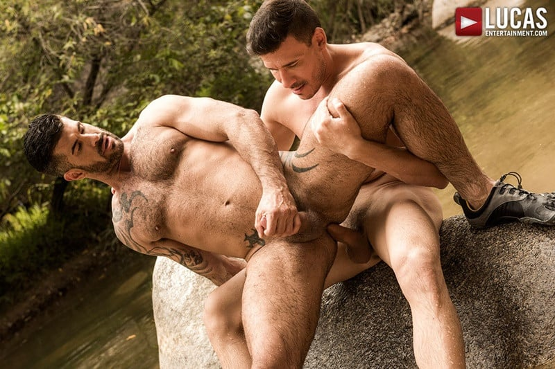 Men for Men Blog LucasEntertainment-ADAM-KILLIAN-bareback-fucked-ROMAN-BERMAN-hot-muscle-asshole-bubble-butt-anal-rimming-011-gallery-video-photo Adam Killian's tight ass fucked hard by Roman Berman's huge boner Lucas Entertainment Roman Berman tumblr Roman Berman tube Roman Berman torrent Roman Berman pornstar Roman Berman porno Roman Berman porn Roman Berman penis Roman Berman nude Roman Berman naked Roman Berman myvidster Roman Berman LucasEntertainment com Roman Berman gay pornstar Roman Berman gay porn Roman Berman gay Roman Berman gallery Roman Berman fucking Roman Berman cock Roman Berman bottom Roman Berman blogspot Roman Berman ass Porn Gay nude LucasEntertainment naked man naked LucasEntertainment lucasentertainment.com LucasEntertainment Tube LucasEntertainment Torrent LucasEntertainment Roman Berman LucasEntertainment Adam Killian Lucas Ents Lucas Entertainments hot naked LucasEntertainment Hot Gay Porn Gay Porn Videos Gay Porn Tube Gay Porn Blog Free Gay Porn Videos Free Gay Porn Adam Killian tumblr Adam Killian tube Adam Killian torrent adam killian pornstar Adam Killian porno adam killian porn adam killian Penis adam killian nude adam killian naked Adam Killian myvidster Adam Killian LucasEntertainment com Adam Killian gay pornstar adam killian gay porn adam killian gay Adam Killian gallery Adam Killian fucking adam killian Cock Adam Killian bottom Adam Killian blogspot Adam Killian ass