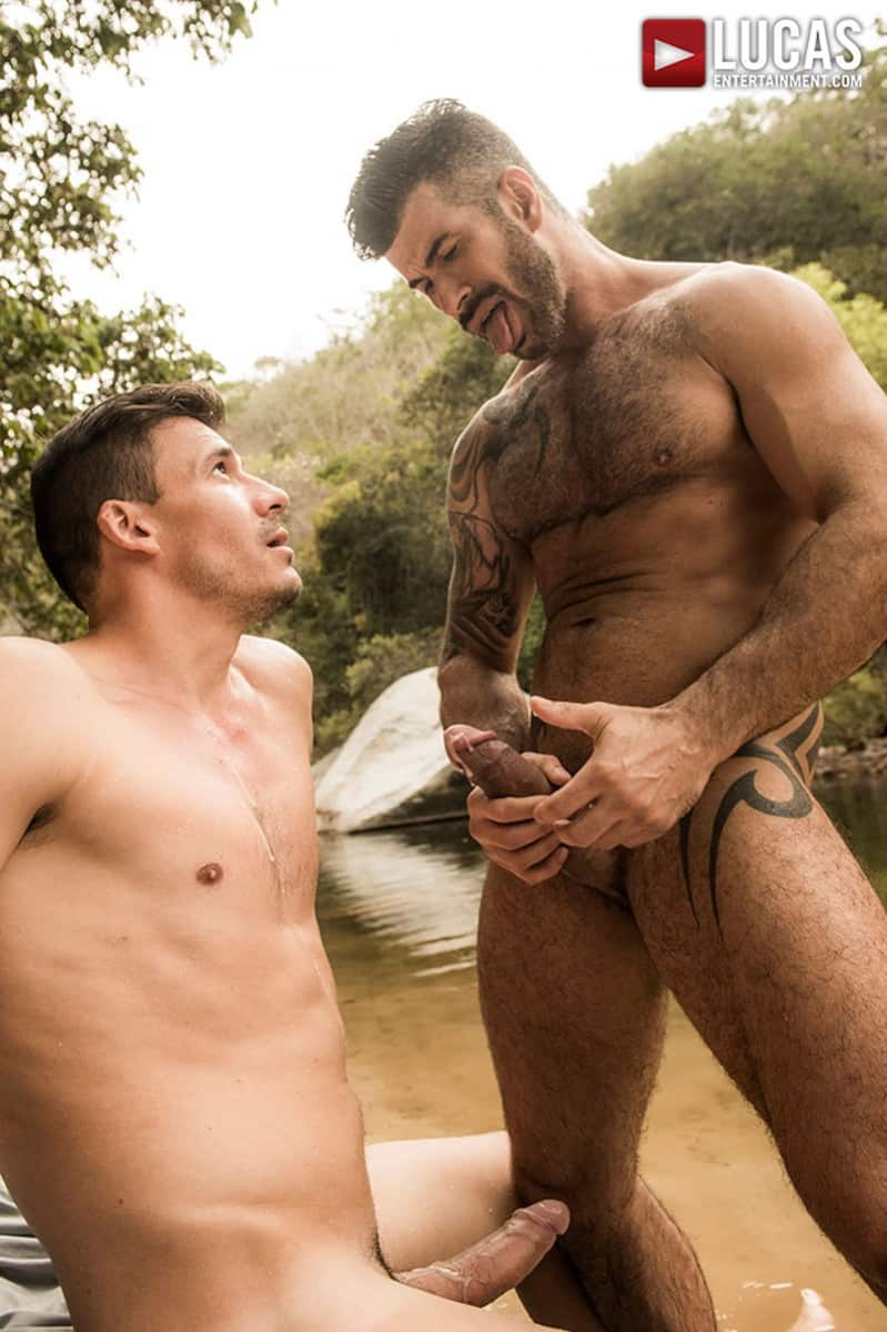 Men for Men Blog LucasEntertainment-ADAM-KILLIAN-bareback-fucked-ROMAN-BERMAN-hot-muscle-asshole-bubble-butt-anal-rimming-018-gallery-video-photo Adam Killian's tight ass fucked hard by Roman Berman's huge boner Lucas Entertainment Roman Berman tumblr Roman Berman tube Roman Berman torrent Roman Berman pornstar Roman Berman porno Roman Berman porn Roman Berman penis Roman Berman nude Roman Berman naked Roman Berman myvidster Roman Berman LucasEntertainment com Roman Berman gay pornstar Roman Berman gay porn Roman Berman gay Roman Berman gallery Roman Berman fucking Roman Berman cock Roman Berman bottom Roman Berman blogspot Roman Berman ass Porn Gay nude LucasEntertainment naked man naked LucasEntertainment lucasentertainment.com LucasEntertainment Tube LucasEntertainment Torrent LucasEntertainment Roman Berman LucasEntertainment Adam Killian Lucas Ents Lucas Entertainments hot naked LucasEntertainment Hot Gay Porn Gay Porn Videos Gay Porn Tube Gay Porn Blog Free Gay Porn Videos Free Gay Porn Adam Killian tumblr Adam Killian tube Adam Killian torrent adam killian pornstar Adam Killian porno adam killian porn adam killian Penis adam killian nude adam killian naked Adam Killian myvidster Adam Killian LucasEntertainment com Adam Killian gay pornstar adam killian gay porn adam killian gay Adam Killian gallery Adam Killian fucking adam killian Cock Adam Killian bottom Adam Killian blogspot Adam Killian ass