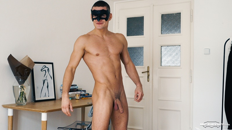 Men for Men Blog Maskurbate-gay-porn-sexy-young-muscle-boy-sex-pics-Max-big-uncut-thick-hard-cock-bubble-butt-ass-cheeks-smooth-chest-001-gay-porn-sex-gallery-pics-video-photo Maskurbate Max gets his uncut cock out and it quickly gets hard and large Maskurbate  Porn Gay nude men naked men naked man Men in Masks maskurbate.com Maskurbate Tube Maskurbate Torrent Maskurbate Max tumblr Maskurbate Max tube Maskurbate Max torrent Maskurbate Max pornstar Maskurbate Max porno Maskurbate Max porn Maskurbate Max penis Maskurbate Max nude Maskurbate Max naked Maskurbate Max myvidster Maskurbate Max gay pornstar Maskurbate Max gay porn Maskurbate Max gay Maskurbate Max gallery Maskurbate Max fucking Maskurbate Max cock Maskurbate Max bottom Maskurbate Max blogspot Maskurbate Max ass Maskurbate Max Maskurbate Masked Gay Sex Masked Gay Men hot-naked-men Hot Gay Porn Gay Porn Videos Gay Porn Tube Gay Porn Blog Gay Men in Masks Free Gay Porn Videos Free Gay Porn