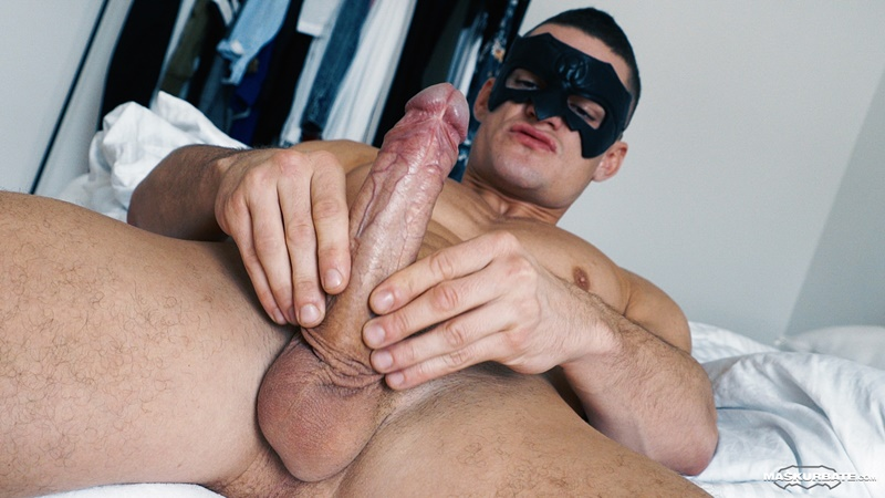 Men for Men Blog Maskurbate-gay-porn-sexy-young-muscle-boy-sex-pics-Max-big-uncut-thick-hard-cock-bubble-butt-ass-cheeks-smooth-chest-008-gay-porn-sex-gallery-pics-video-photo Maskurbate Max gets his uncut cock out and it quickly gets hard and large Maskurbate Porn Gay nude men naked men naked man Men in Masks maskurbate.com Maskurbate Tube Maskurbate Torrent Maskurbate Max tumblr Maskurbate Max tube Maskurbate Max torrent Maskurbate Max pornstar Maskurbate Max porno Maskurbate Max porn Maskurbate Max penis Maskurbate Max nude Maskurbate Max naked Maskurbate Max myvidster Maskurbate Max gay pornstar Maskurbate Max gay porn Maskurbate Max gay Maskurbate Max gallery Maskurbate Max fucking Maskurbate Max cock Maskurbate Max bottom Maskurbate Max blogspot Maskurbate Max ass Maskurbate Max Maskurbate Masked Gay Sex Masked Gay Men hot-naked-men Hot Gay Porn Gay Porn Videos Gay Porn Tube Gay Porn Blog Gay Men in Masks Free Gay Porn Videos Free Gay Porn