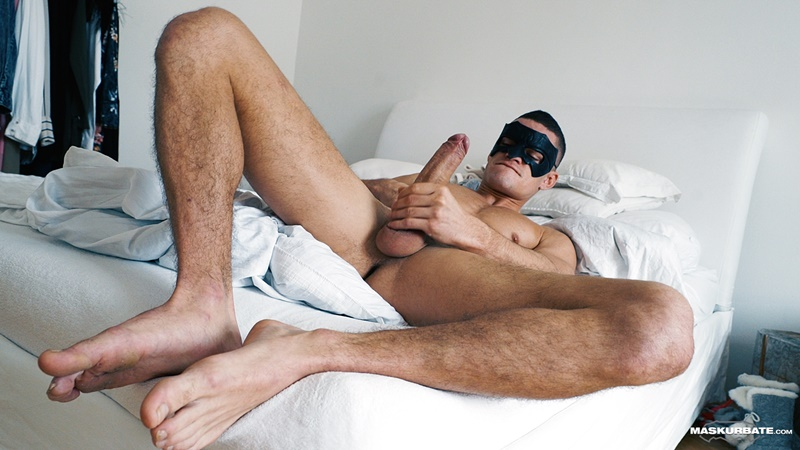 Men for Men Blog Maskurbate-gay-porn-sexy-young-muscle-boy-sex-pics-Max-big-uncut-thick-hard-cock-bubble-butt-ass-cheeks-smooth-chest-012-gay-porn-sex-gallery-pics-video-photo Maskurbate Max gets his uncut cock out and it quickly gets hard and large Maskurbate Porn Gay nude men naked men naked man Men in Masks maskurbate.com Maskurbate Tube Maskurbate Torrent Maskurbate Max tumblr Maskurbate Max tube Maskurbate Max torrent Maskurbate Max pornstar Maskurbate Max porno Maskurbate Max porn Maskurbate Max penis Maskurbate Max nude Maskurbate Max naked Maskurbate Max myvidster Maskurbate Max gay pornstar Maskurbate Max gay porn Maskurbate Max gay Maskurbate Max gallery Maskurbate Max fucking Maskurbate Max cock Maskurbate Max bottom Maskurbate Max blogspot Maskurbate Max ass Maskurbate Max Maskurbate Masked Gay Sex Masked Gay Men hot-naked-men Hot Gay Porn Gay Porn Videos Gay Porn Tube Gay Porn Blog Gay Men in Masks Free Gay Porn Videos Free Gay Porn