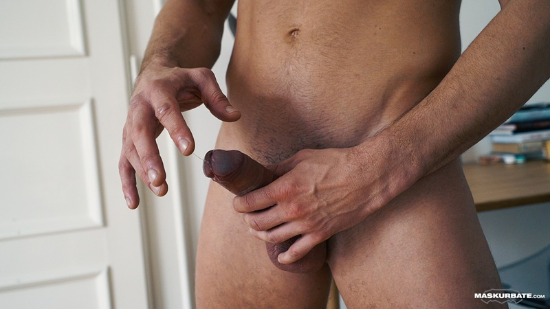 Men for Men Blog Maskurbate-gay-porn-sexy-young-muscle-boy-sex-pics-Max-big-uncut-thick-hard-cock-bubble-butt-ass-cheeks-smooth-chest-014-gay-porn-sex-gallery-pics-video-photo Maskurbate Max gets his uncut cock out and it quickly gets hard and large Maskurbate  Porn Gay nude men naked men naked man Men in Masks maskurbate.com Maskurbate Tube Maskurbate Torrent Maskurbate Max tumblr Maskurbate Max tube Maskurbate Max torrent Maskurbate Max pornstar Maskurbate Max porno Maskurbate Max porn Maskurbate Max penis Maskurbate Max nude Maskurbate Max naked Maskurbate Max myvidster Maskurbate Max gay pornstar Maskurbate Max gay porn Maskurbate Max gay Maskurbate Max gallery Maskurbate Max fucking Maskurbate Max cock Maskurbate Max bottom Maskurbate Max blogspot Maskurbate Max ass Maskurbate Max Maskurbate Masked Gay Sex Masked Gay Men hot-naked-men Hot Gay Porn Gay Porn Videos Gay Porn Tube Gay Porn Blog Gay Men in Masks Free Gay Porn Videos Free Gay Porn