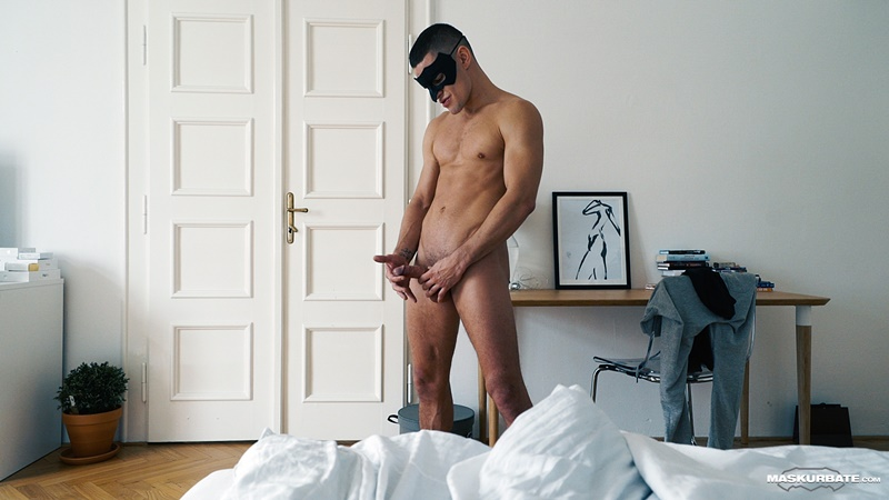 Men for Men Blog Maskurbate-gay-porn-sexy-young-muscle-boy-sex-pics-Max-big-uncut-thick-hard-cock-bubble-butt-ass-cheeks-smooth-chest-015-gay-porn-sex-gallery-pics-video-photo Maskurbate Max gets his uncut cock out and it quickly gets hard and large Maskurbate  Porn Gay nude men naked men naked man Men in Masks maskurbate.com Maskurbate Tube Maskurbate Torrent Maskurbate Max tumblr Maskurbate Max tube Maskurbate Max torrent Maskurbate Max pornstar Maskurbate Max porno Maskurbate Max porn Maskurbate Max penis Maskurbate Max nude Maskurbate Max naked Maskurbate Max myvidster Maskurbate Max gay pornstar Maskurbate Max gay porn Maskurbate Max gay Maskurbate Max gallery Maskurbate Max fucking Maskurbate Max cock Maskurbate Max bottom Maskurbate Max blogspot Maskurbate Max ass Maskurbate Max Maskurbate Masked Gay Sex Masked Gay Men hot-naked-men Hot Gay Porn Gay Porn Videos Gay Porn Tube Gay Porn Blog Gay Men in Masks Free Gay Porn Videos Free Gay Porn